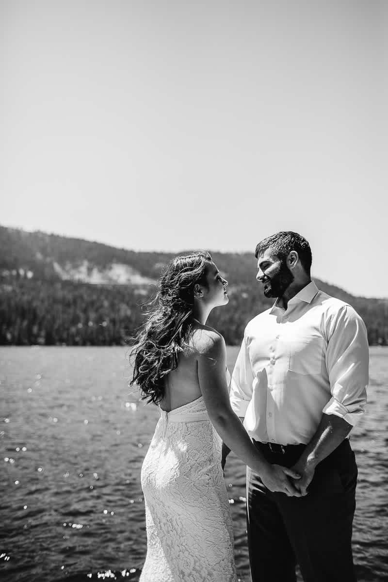 lake-tahoe-mountain-top-sunrise-elopement-ca-113