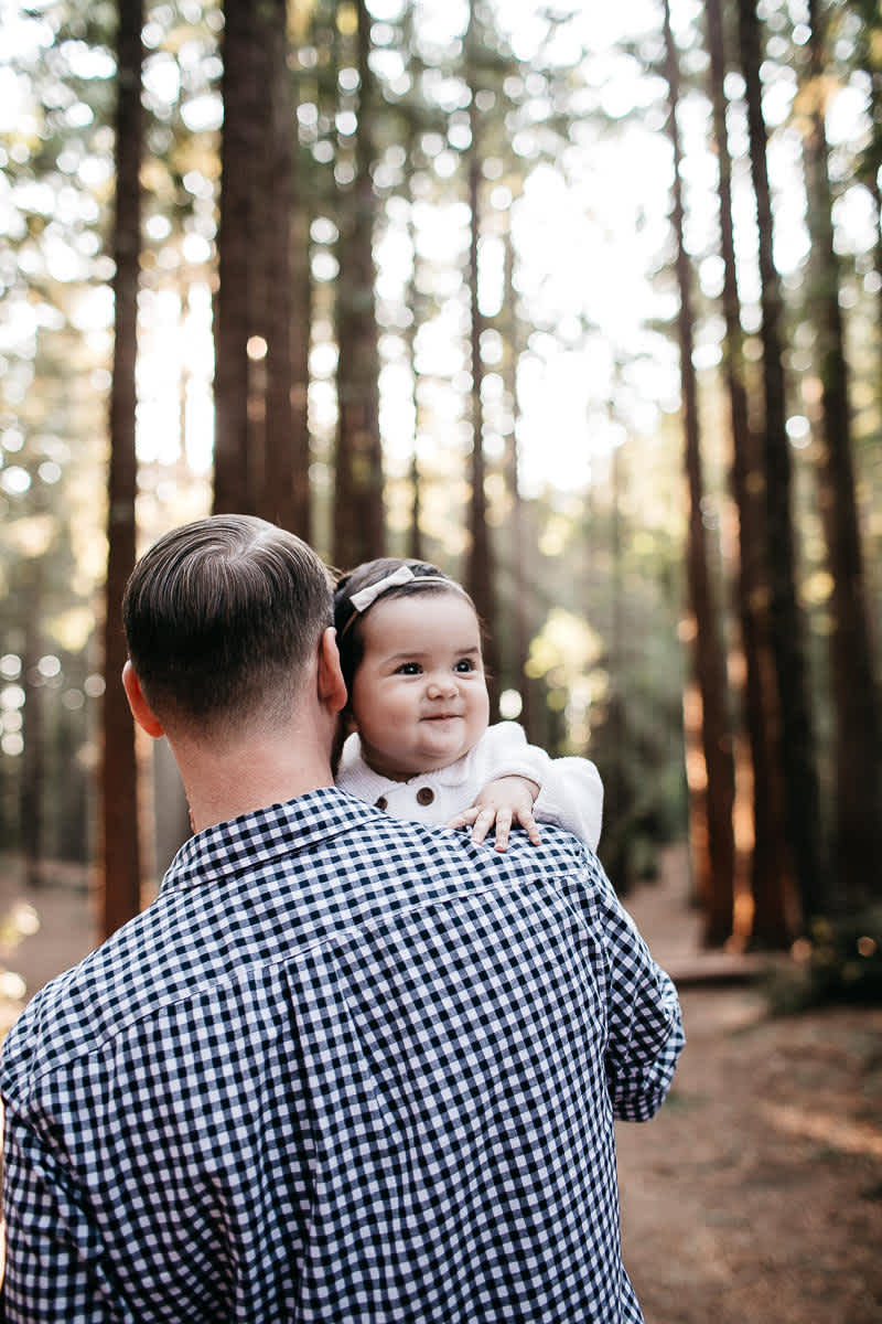 oakland-redwoods-dreamy-big-family-lifestyle-session-9