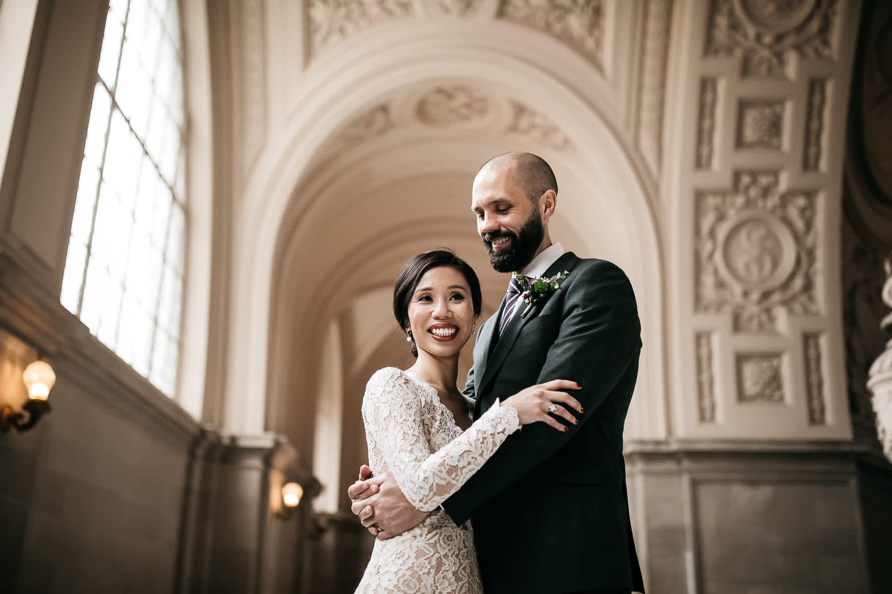 rainy-san-francisco-city-hall-presidio-elopement-46