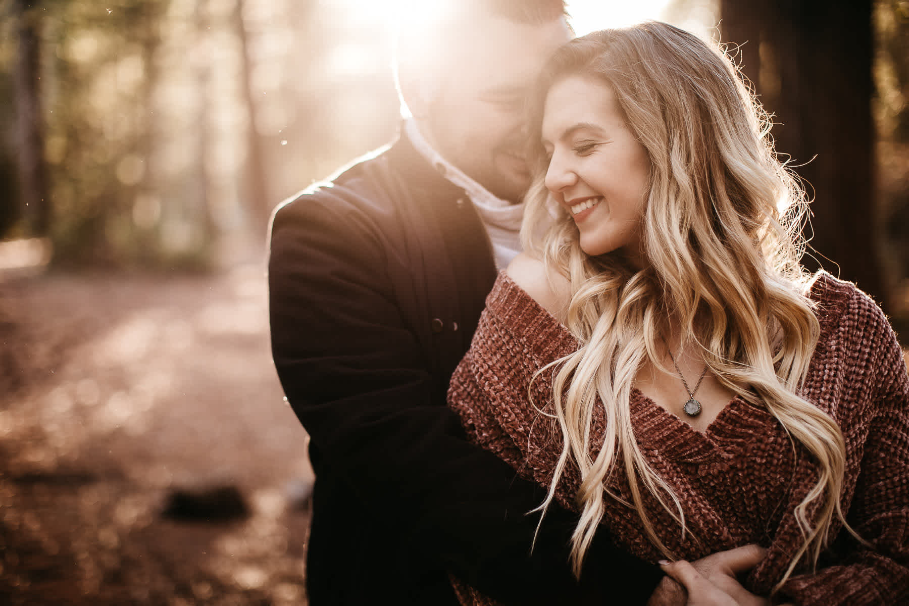 donner-lake-tahoe-national-forest-fall-engagement-session-3