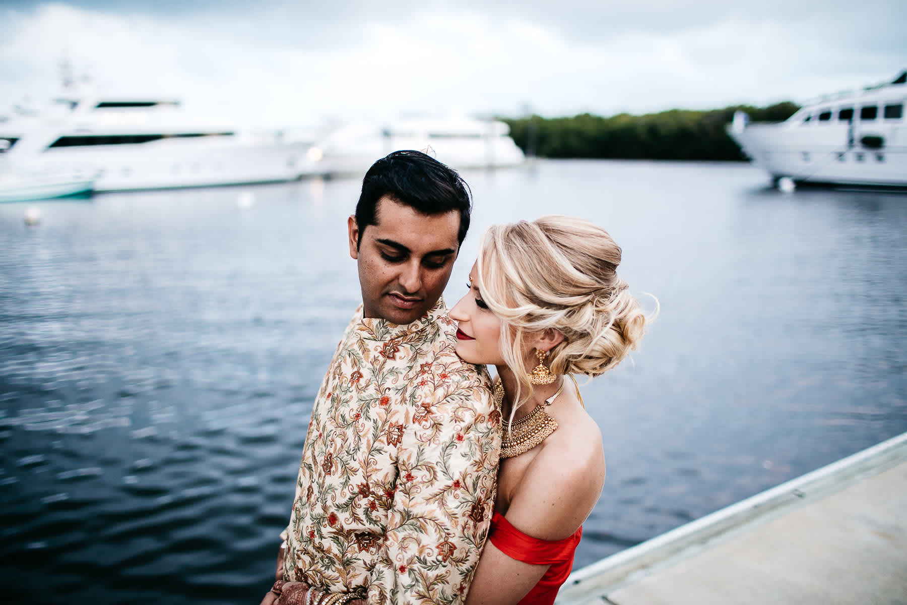 key-largo-ocean-reach-indian-fusion-wedding-55