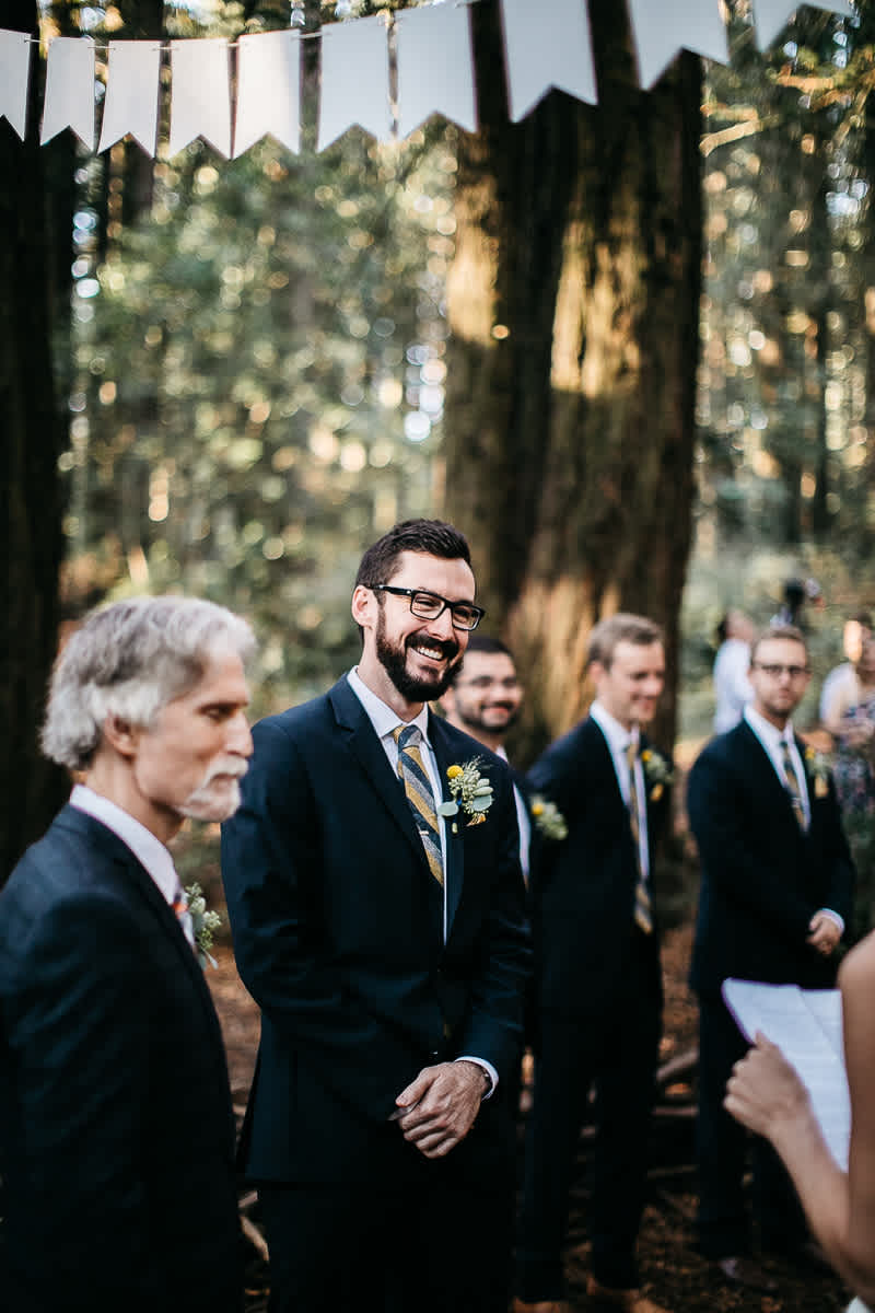 oakland-redwoods-summer-wedding-56