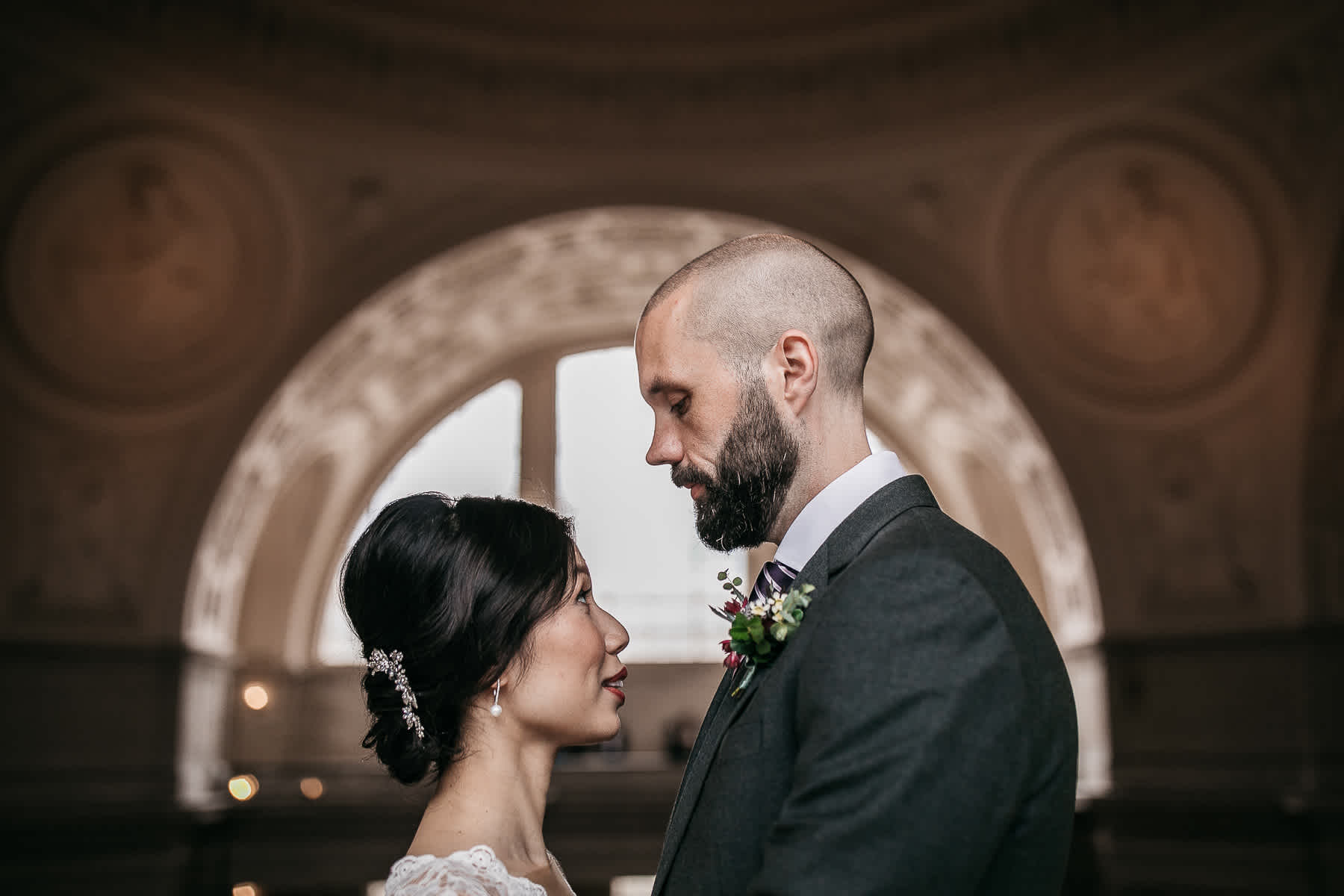 rainy-san-francisco-city-hall-presidio-elopement-38