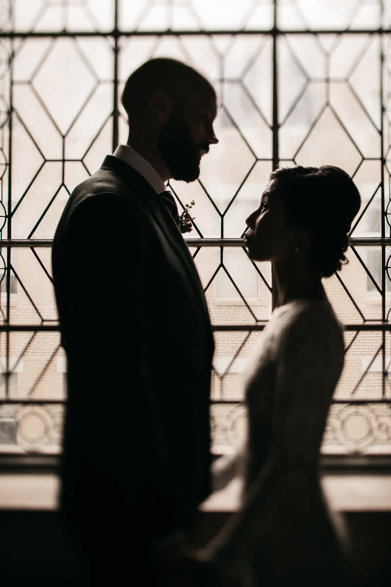 rainy-san-francisco-city-hall-presidio-elopement-22