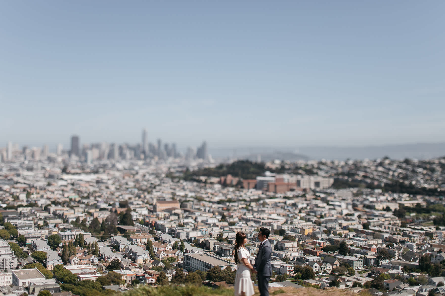 san-francisco-city-hall-bernal-heights-spring-elopement-38