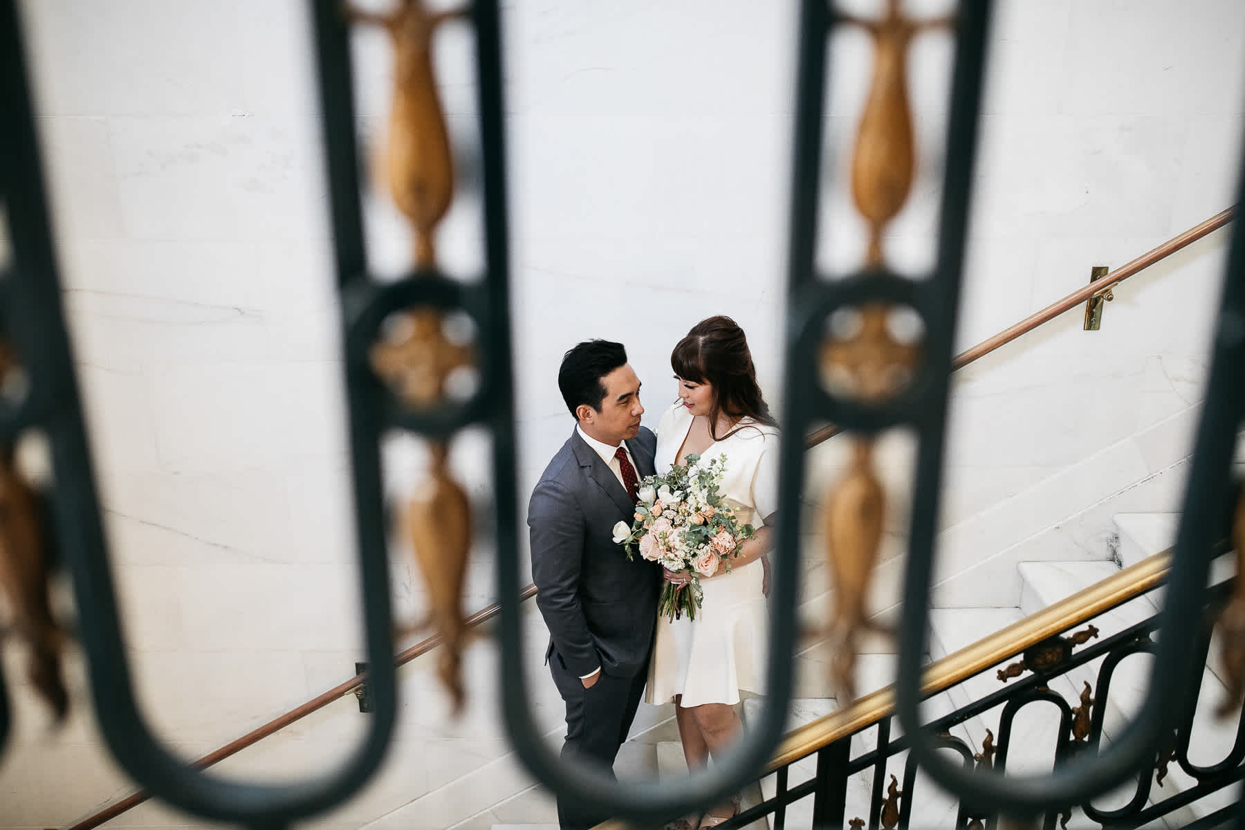 san-francisco-city-hall-bernal-heights-spring-elopement-28