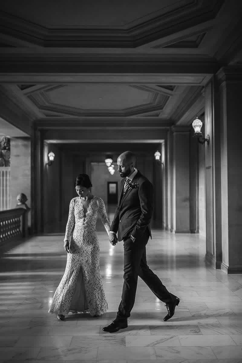 rainy-san-francisco-city-hall-presidio-elopement-3