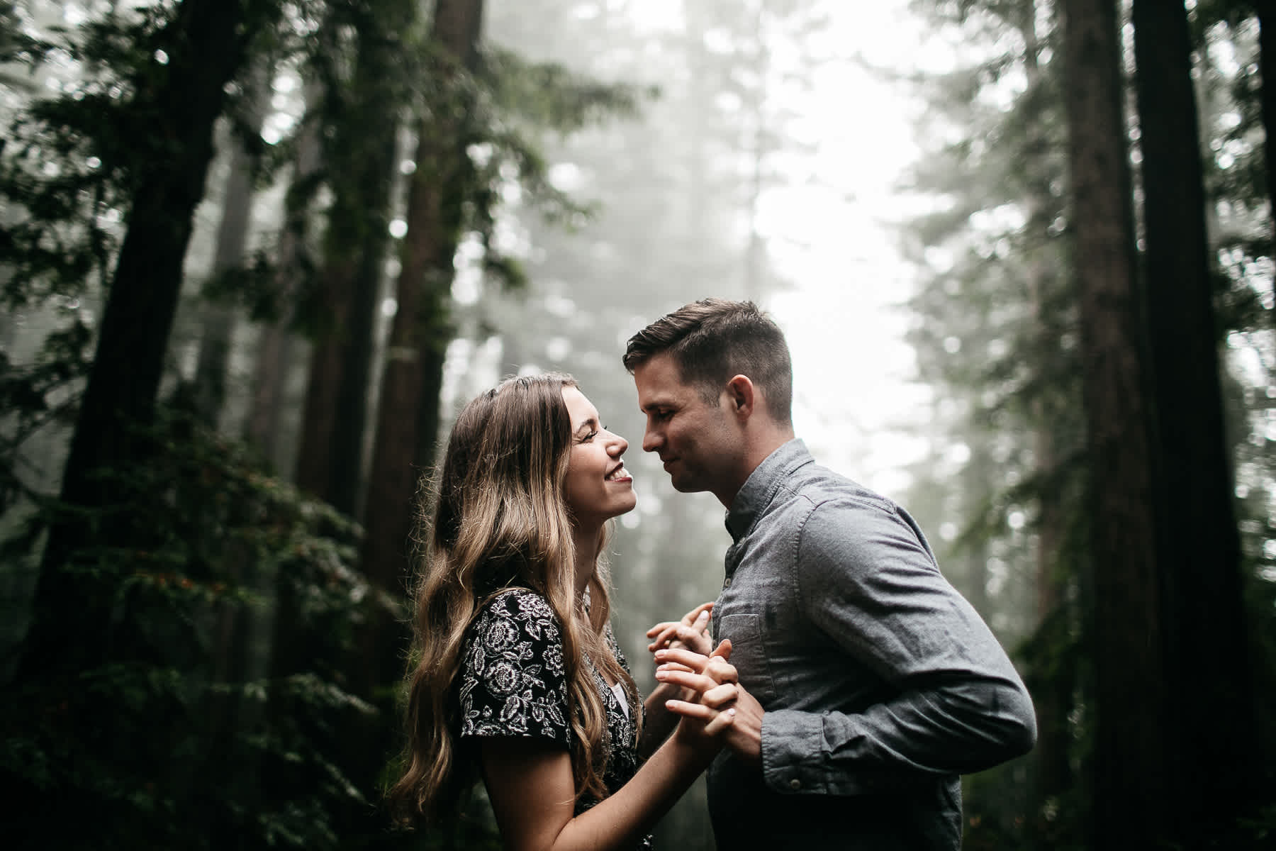 mt-tam-california-foggy-fall-engagement-hills-redwood-engagement-session-13