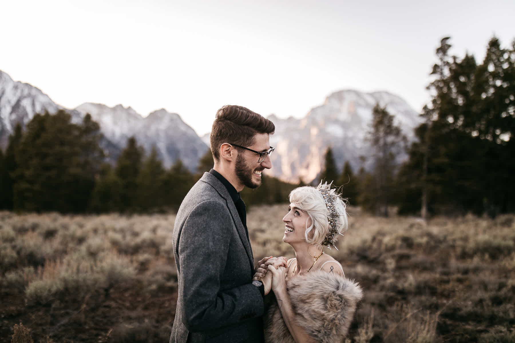 grand-teton-national-park-wyoming-elopement-65