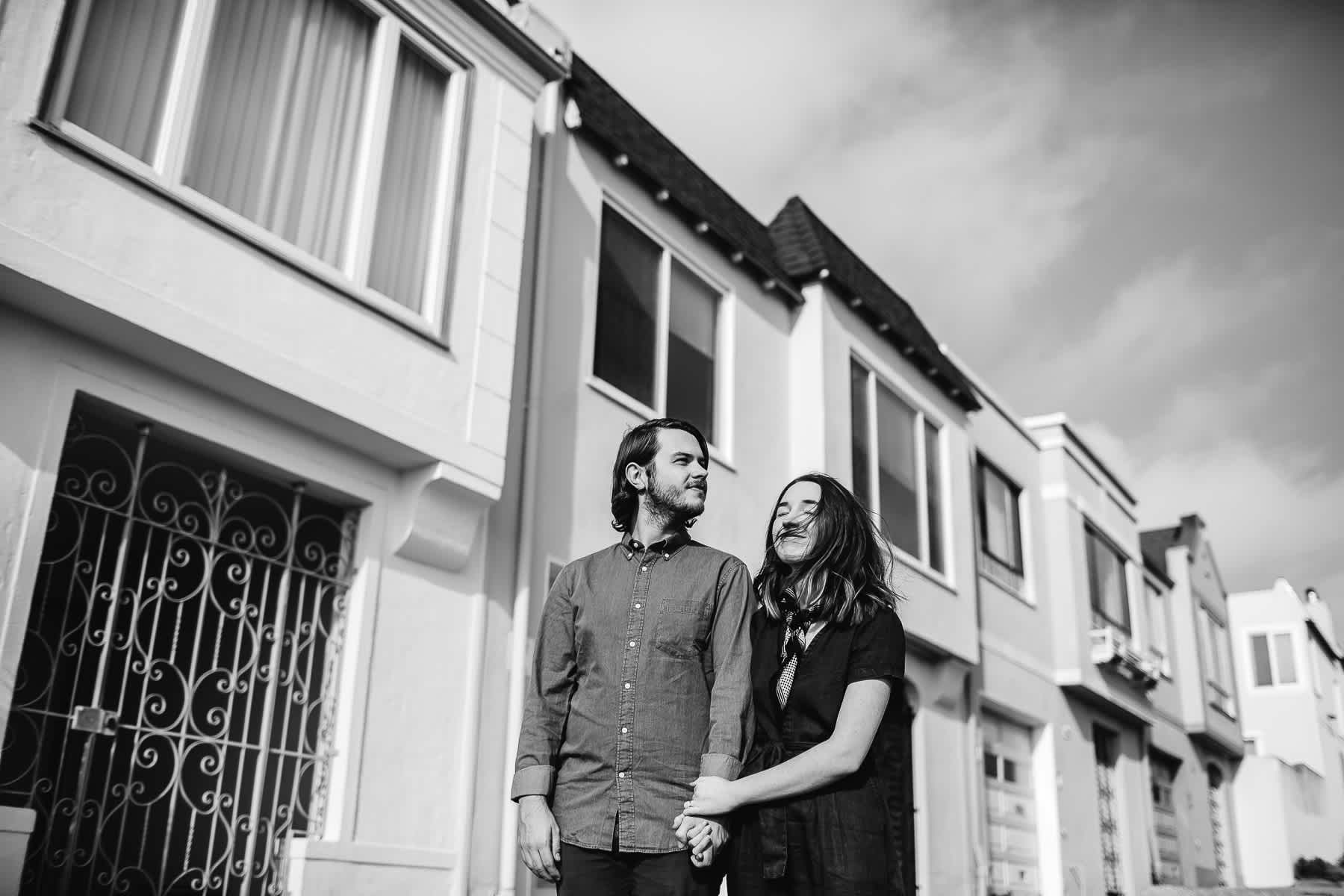 san-francisco-cloudy-outer-sunset-couple-session-3