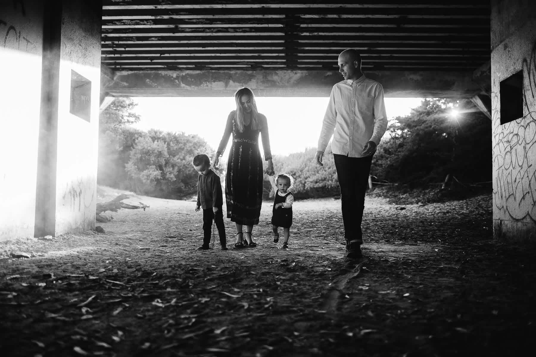 fort-funston-fall-family-lifestyle-session-5