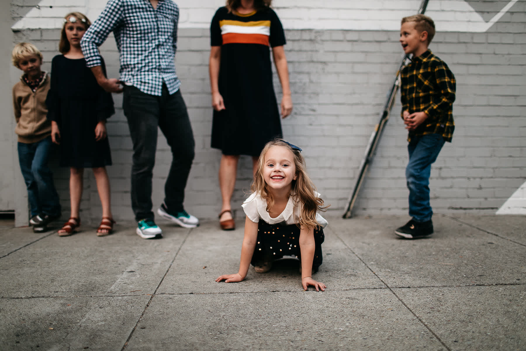 downtown-oakland-lifestyle-family-session-23