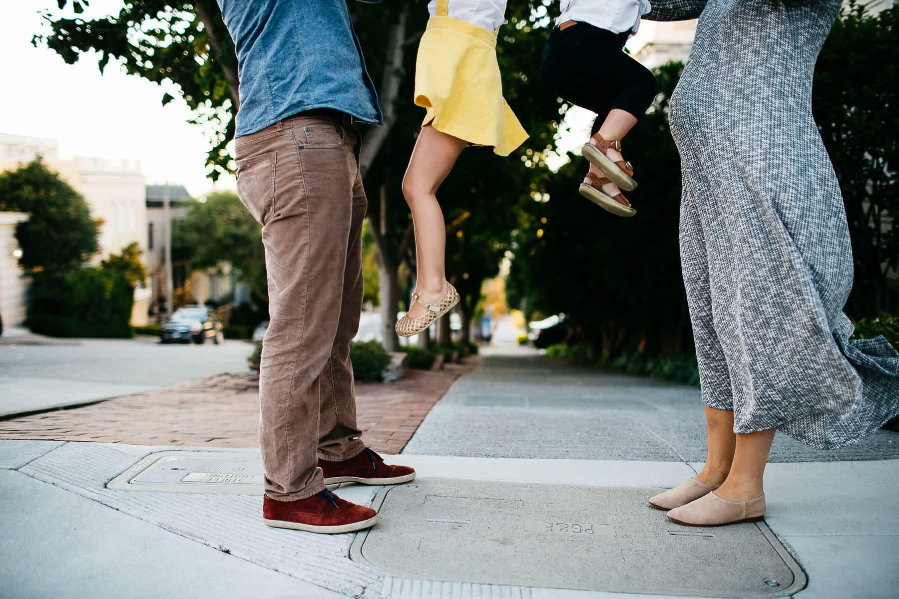 san-francisco-streets-lifestyle-family-session-37