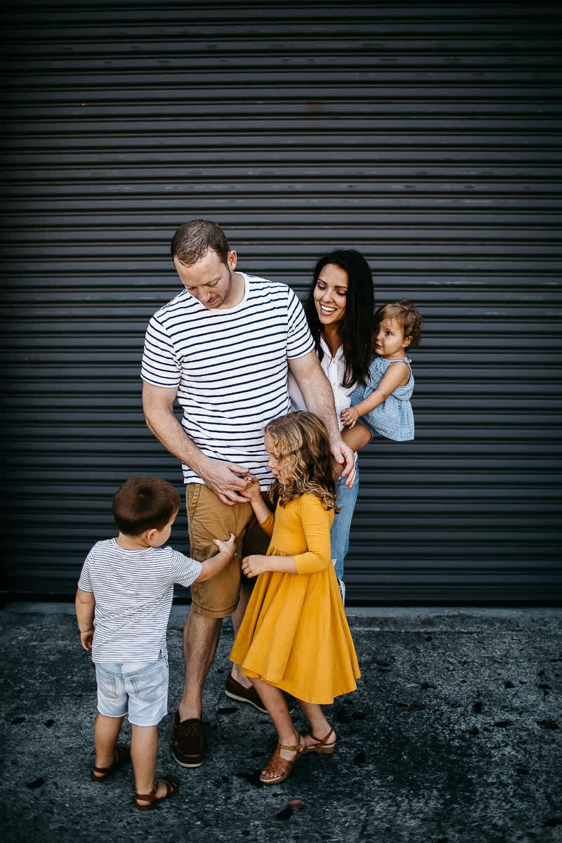east-bay-san-francisco-urban-family-lifestyle-session-26