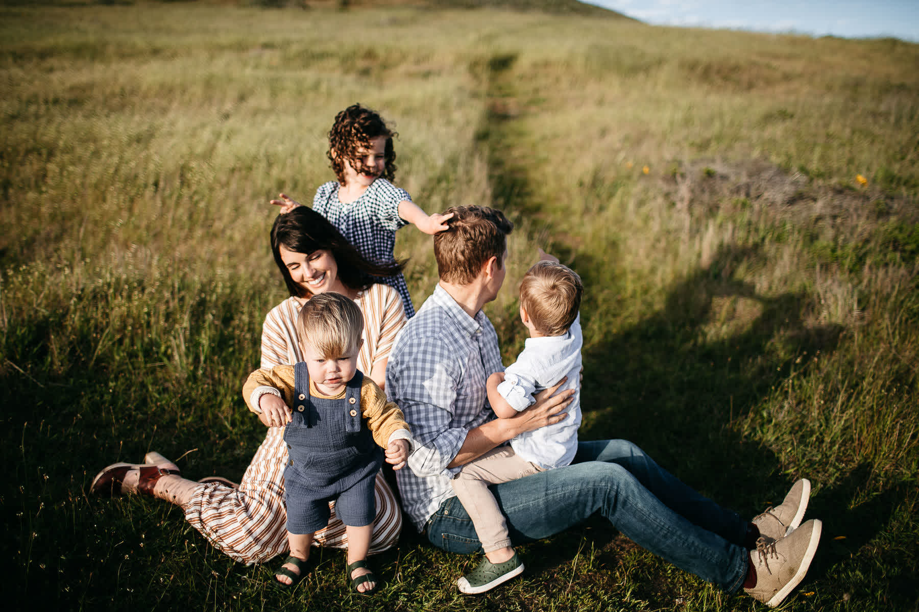rodeo-beach-california-hills-lifestyle-family-session-25