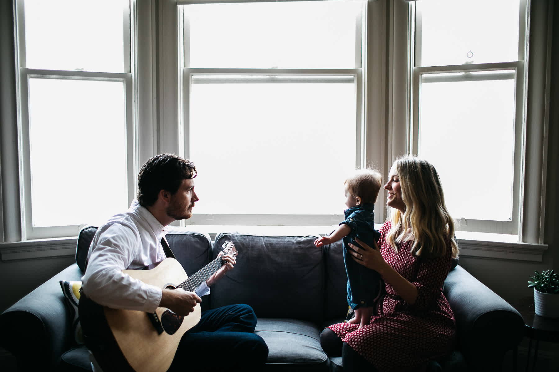 in-home-san-francisco-lifestyle-family-session-20