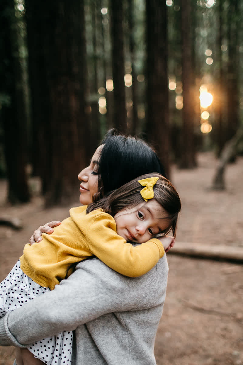 oakland-redwoods-dreamy-big-family-lifestyle-session-41