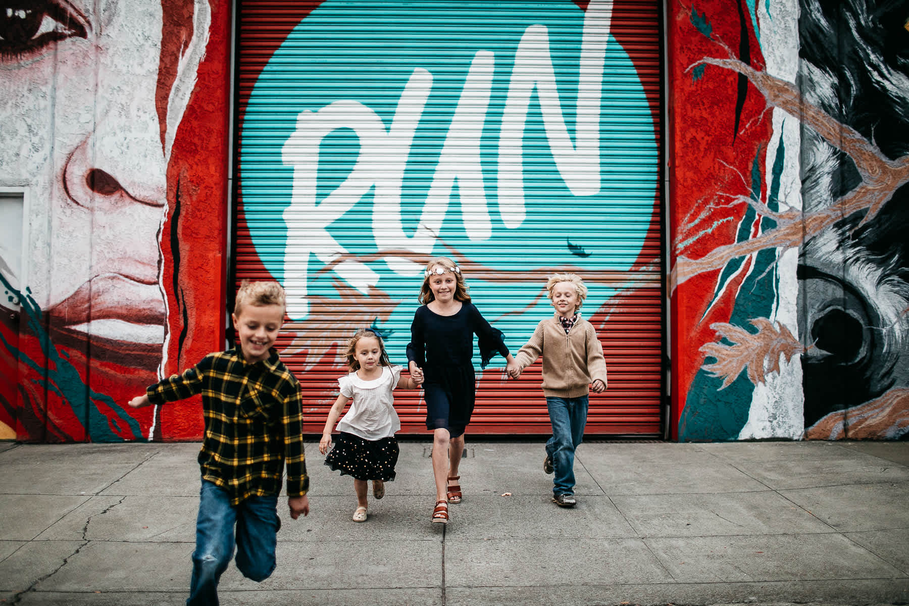 downtown-oakland-lifestyle-family-session-35