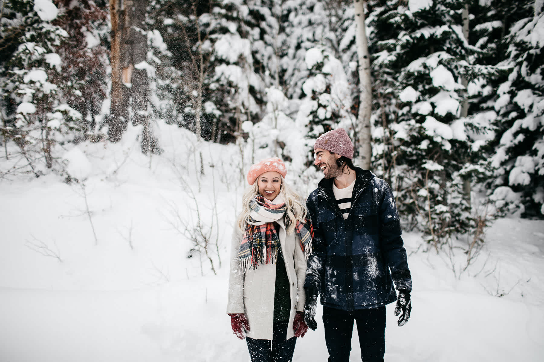 salt-lake-city-big-cottonwood-canyon-couple-session-12