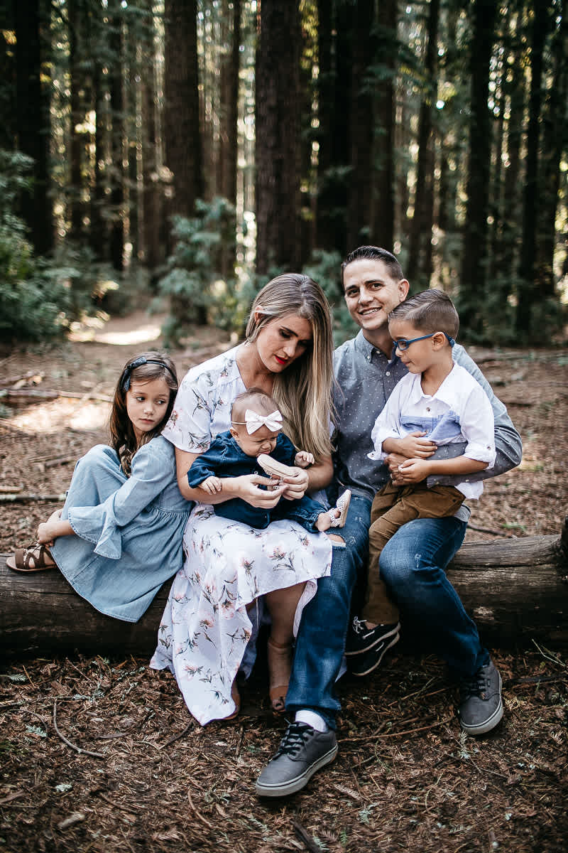 oakland-redwoods-morning-light-joaquin-miller-park-lifestyle-session-29
