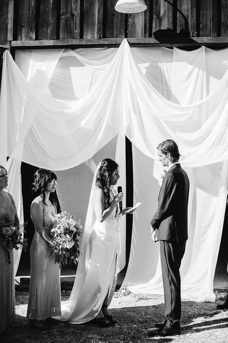 vacaville-ca-summer-hillside-wedding-26