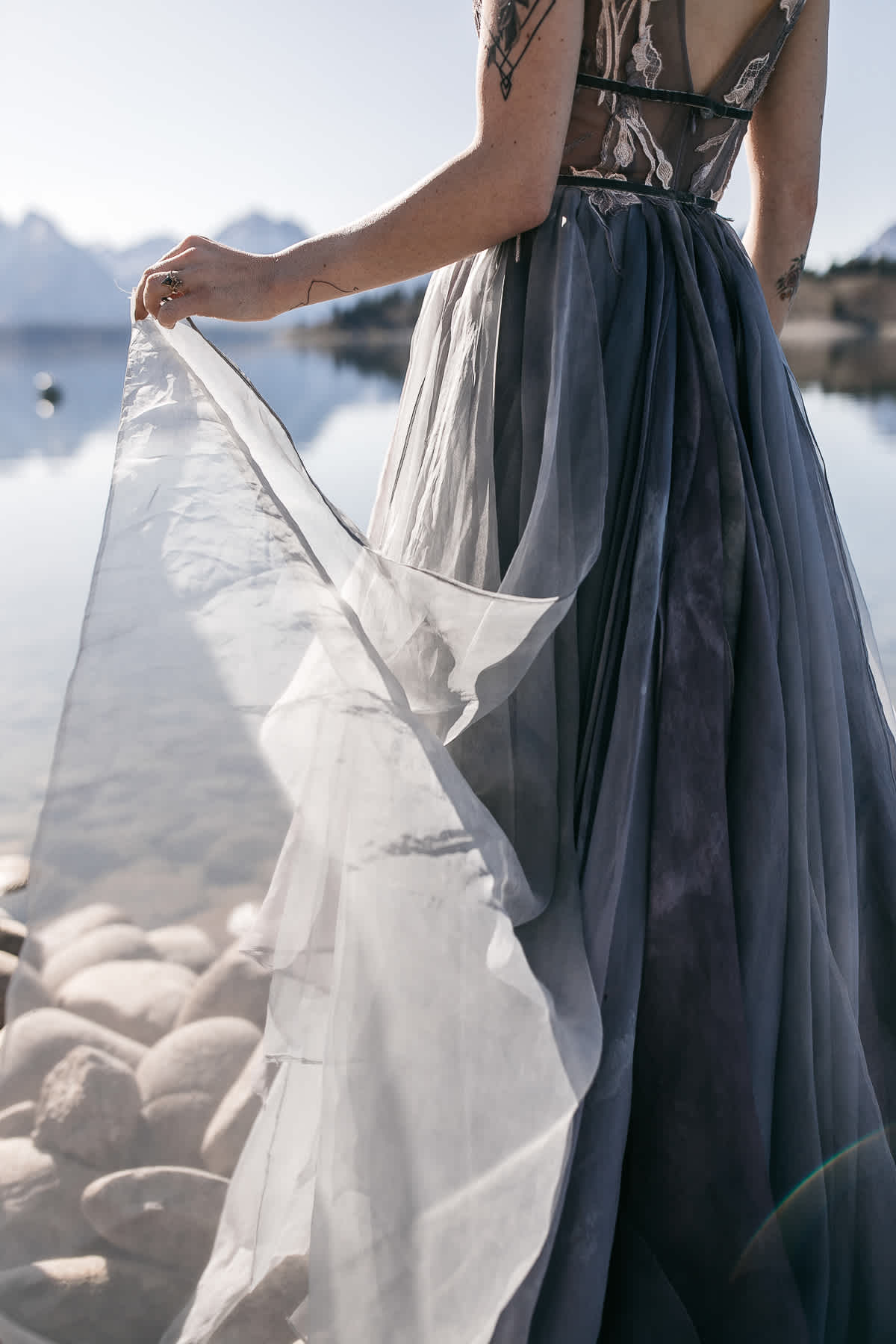 grand-teton-national-park-wyoming-elopement-26