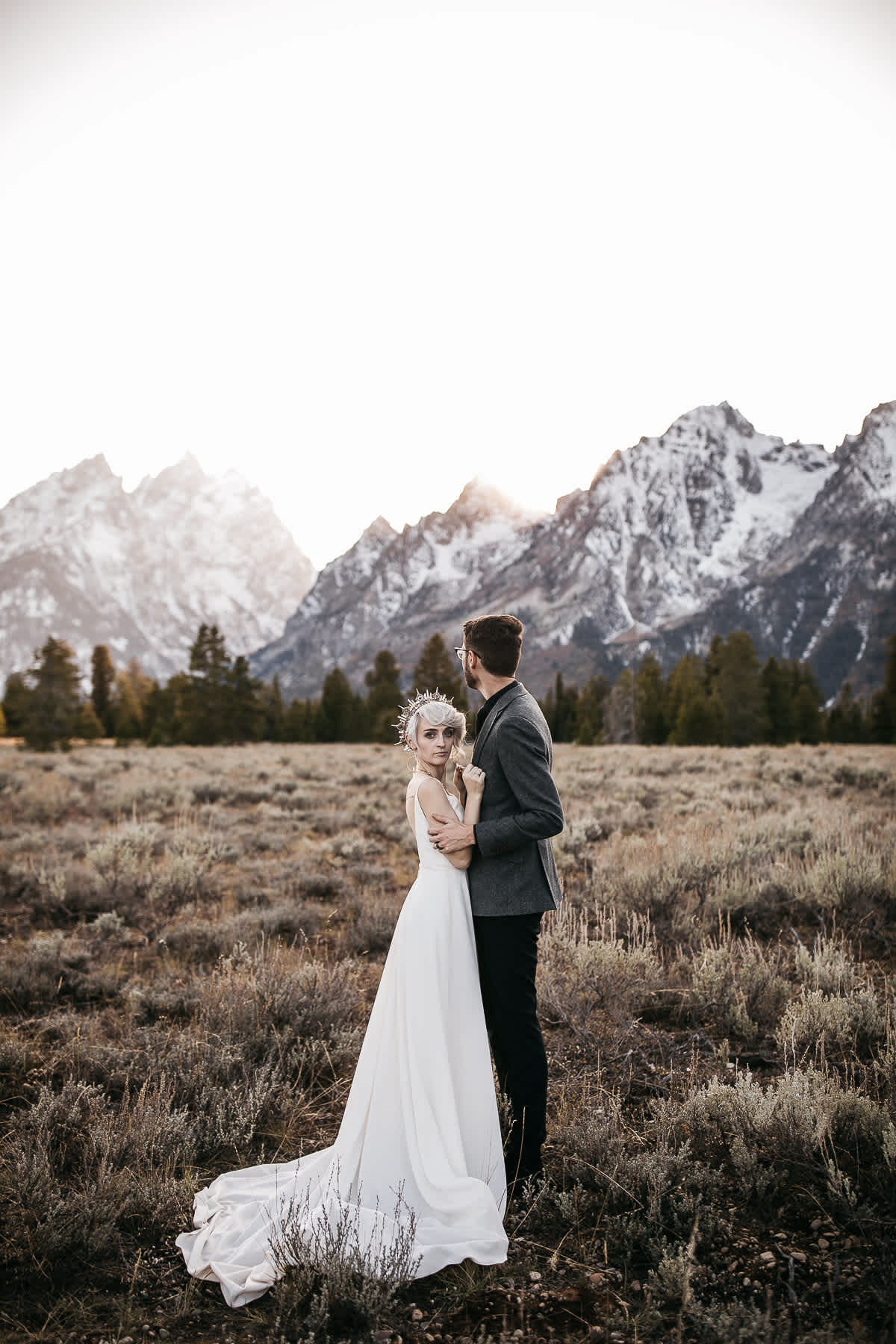 grand-teton-national-park-wyoming-elopement-57