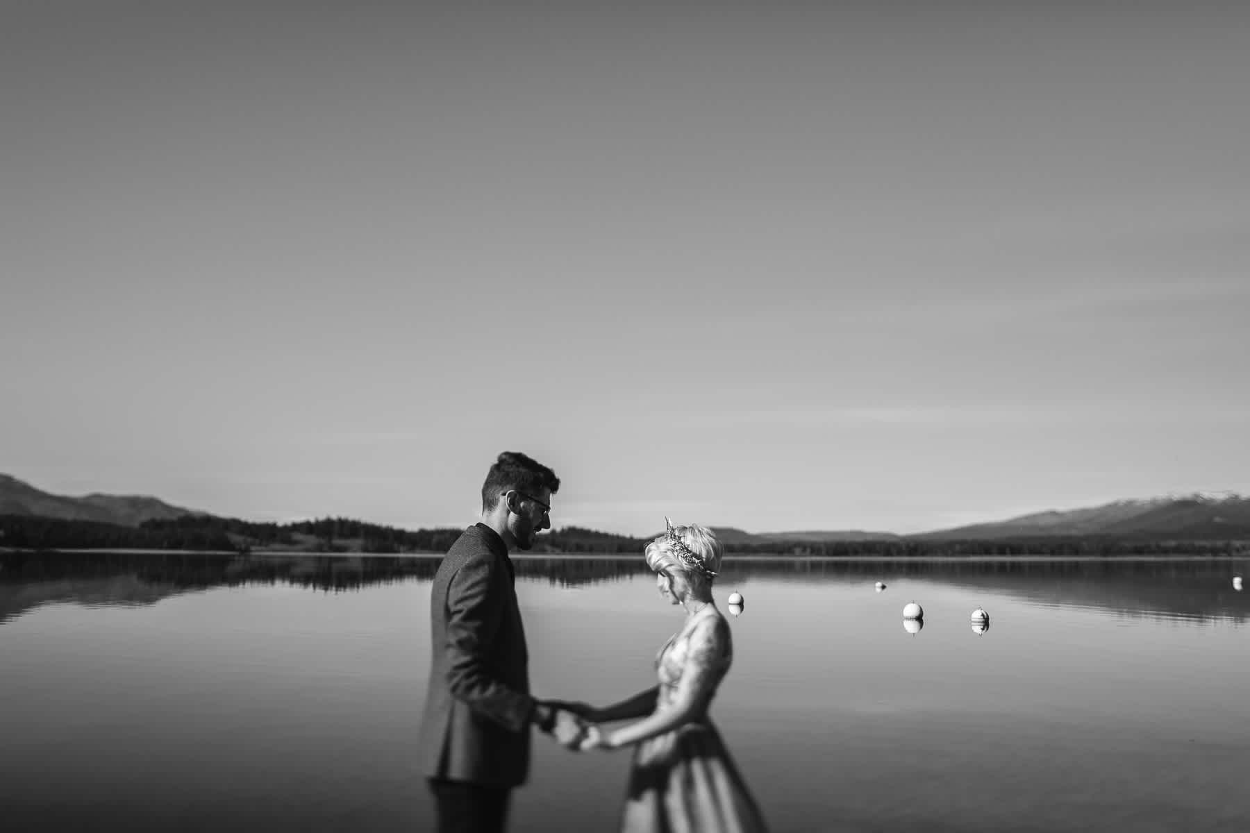 grand-teton-national-park-wyoming-elopement-22