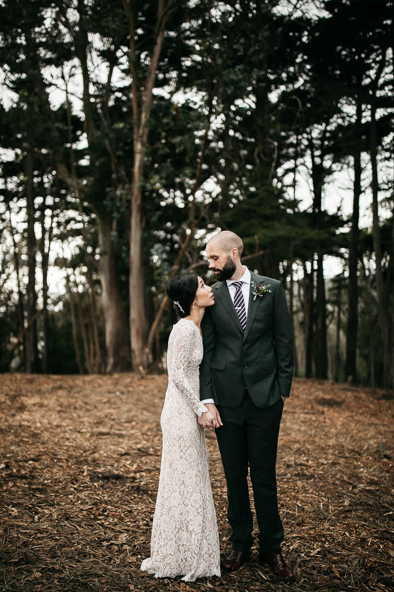 rainy-san-francisco-city-hall-presidio-elopement-54