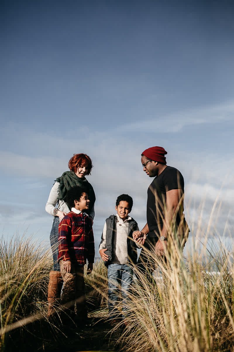 ocean-beach-cloudy-morning-sf-lifestyle-family-session-10