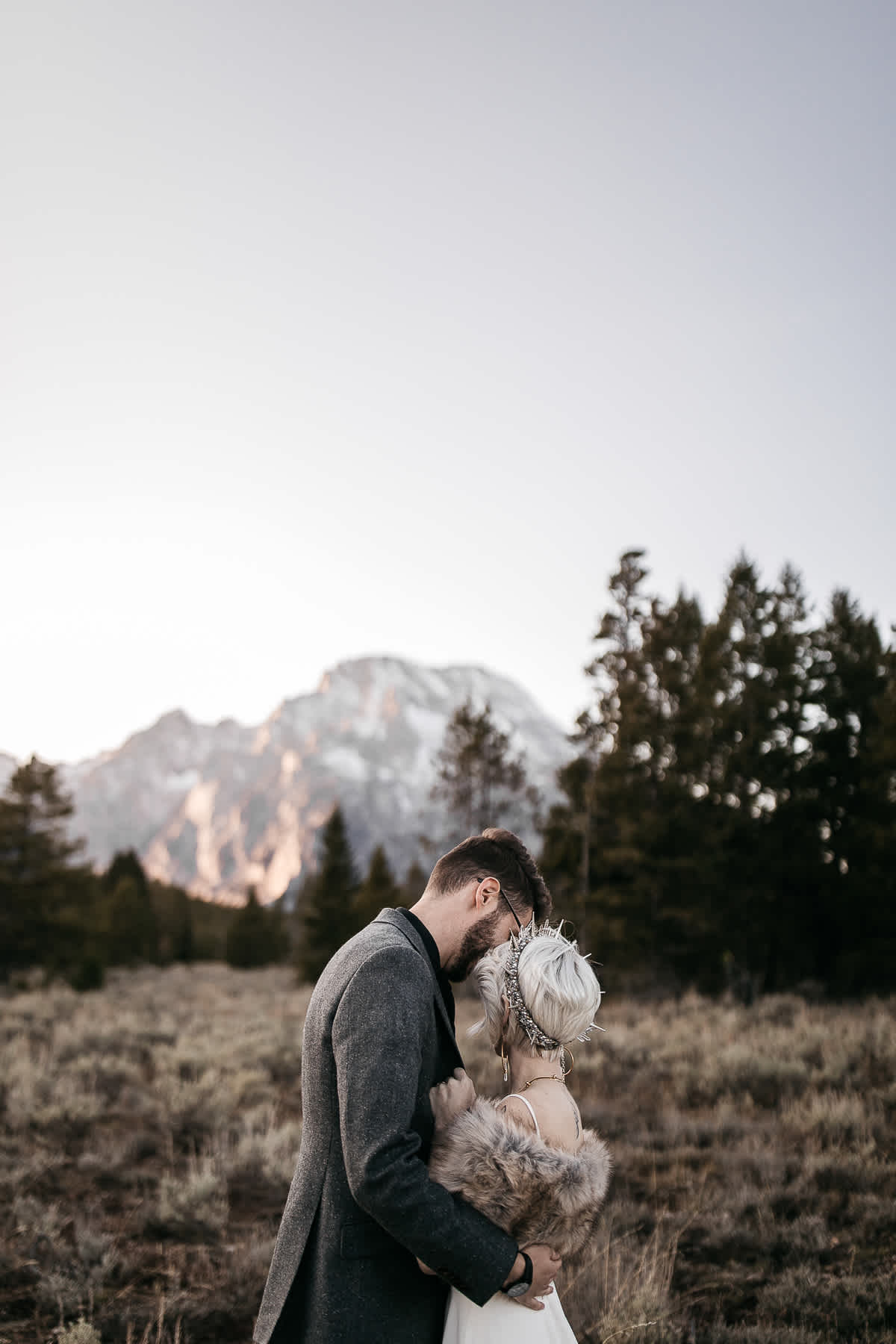 grand-teton-national-park-wyoming-elopement-63
