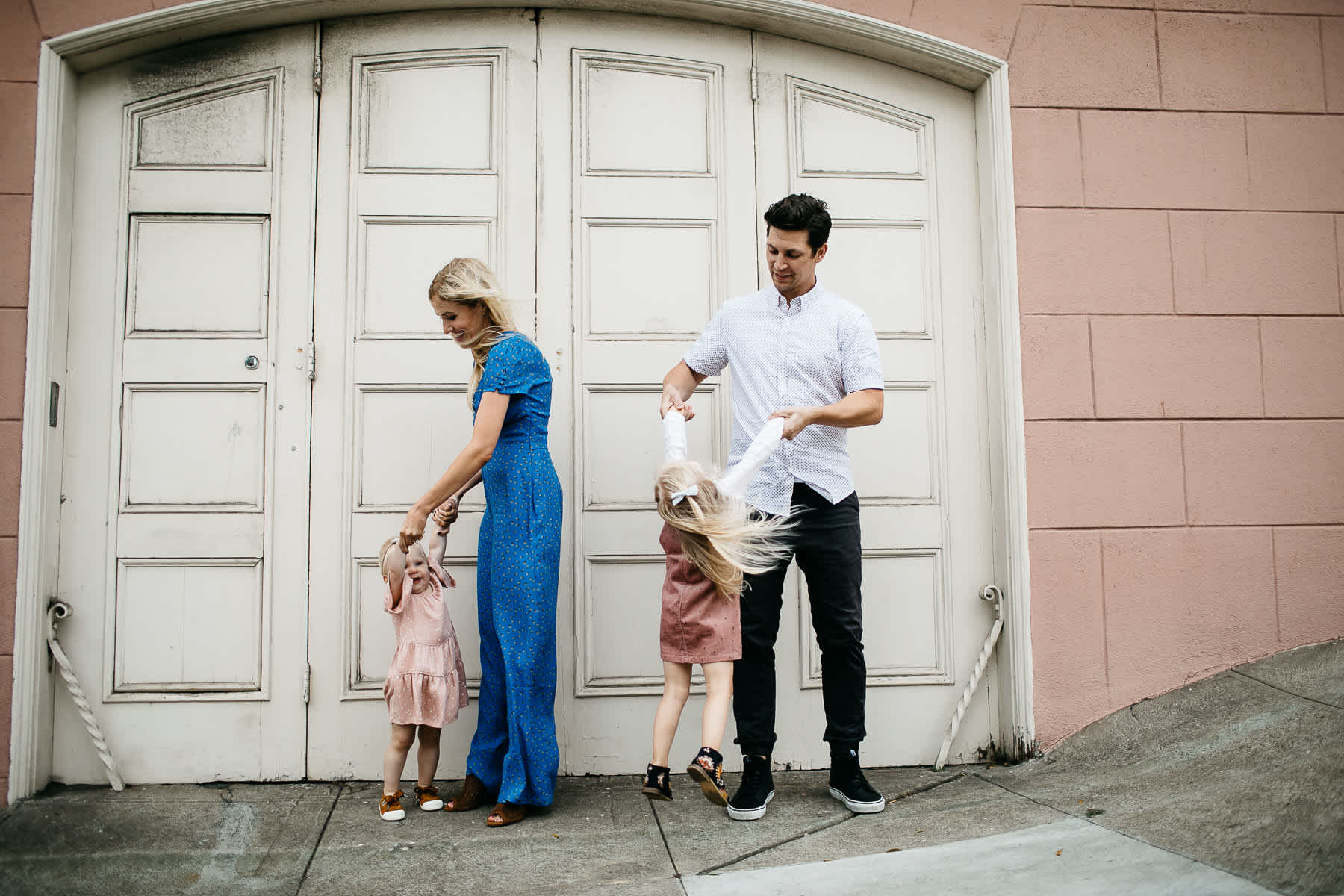 san-francisco-summer-foggy-city-family-session-16