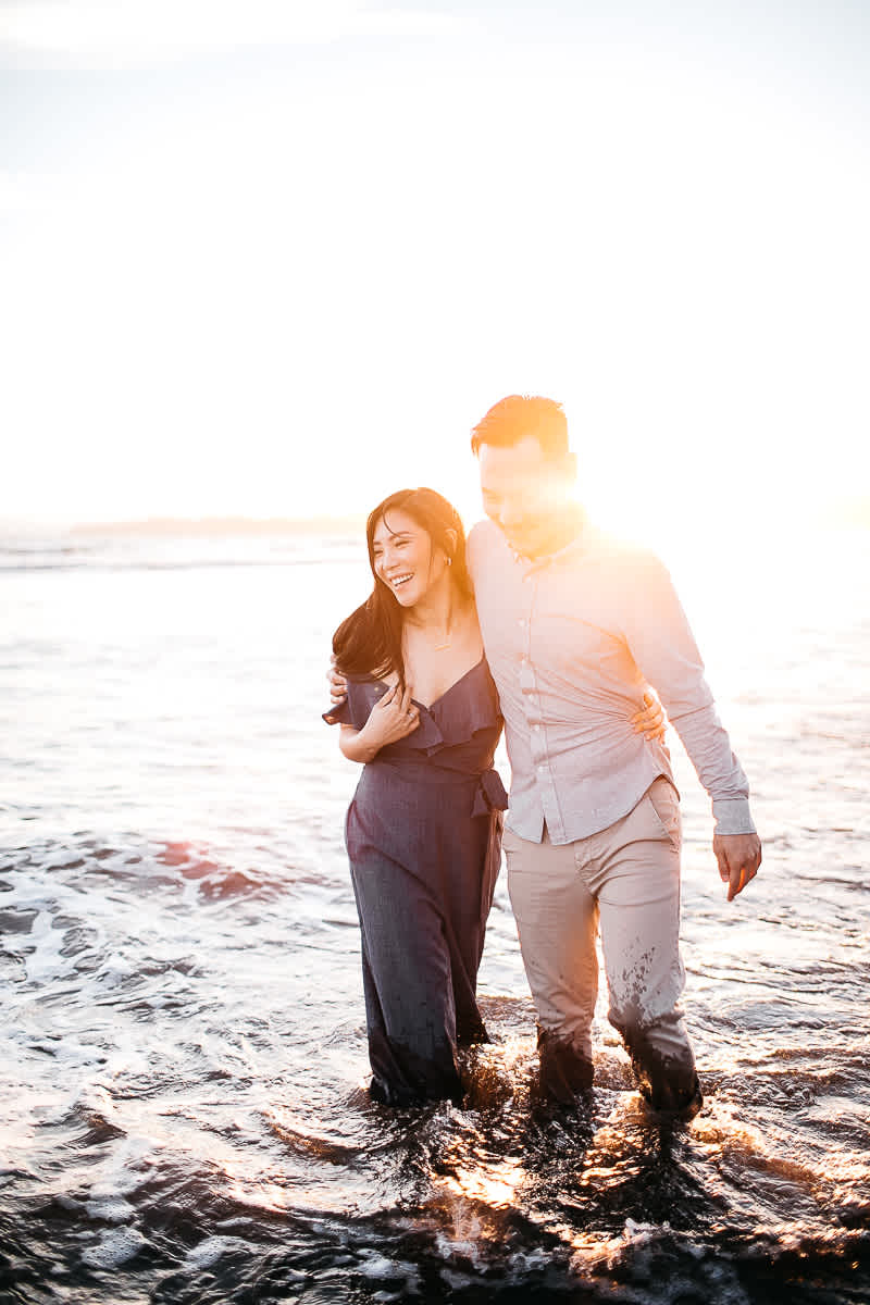 stinson-beach-muir-woods-sf-fun-quirky-engagement-session-38
