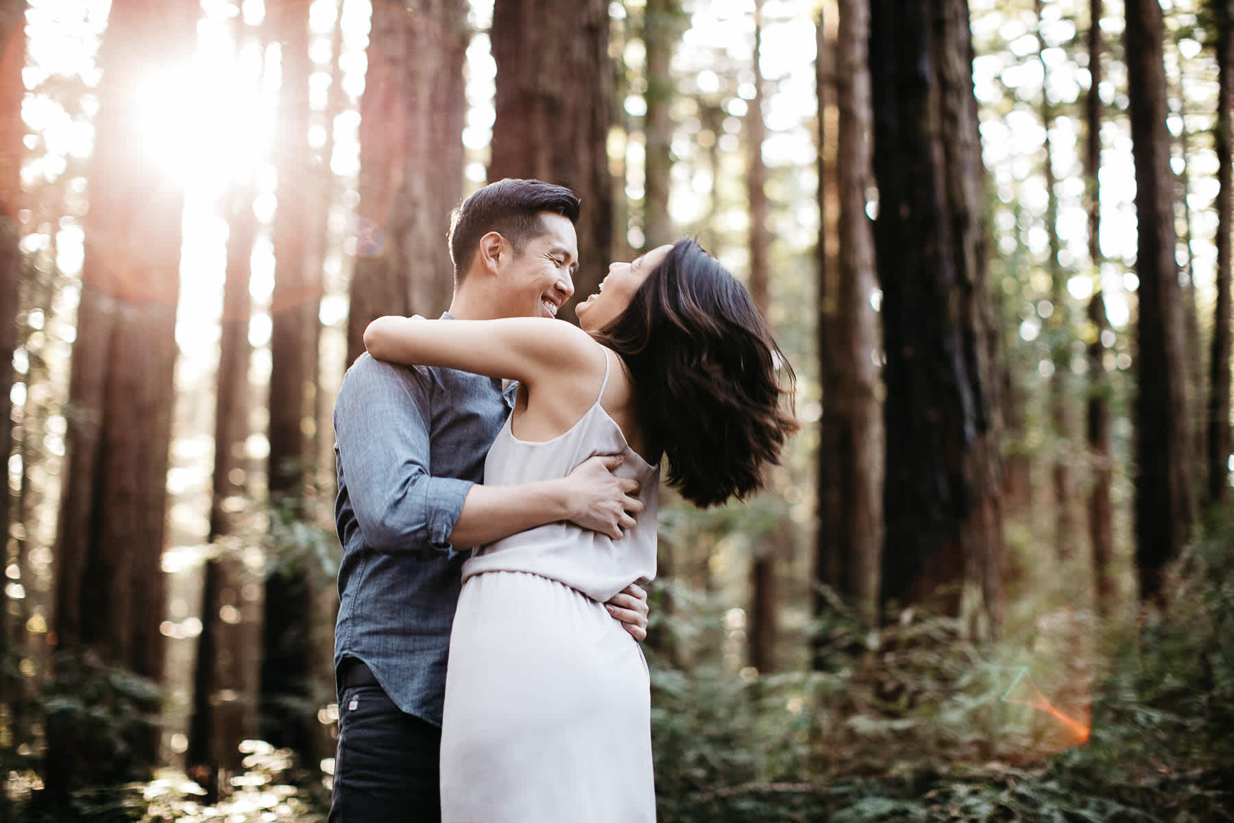 oakland-california-lifestyle-engagment-session-redwood-hills-34