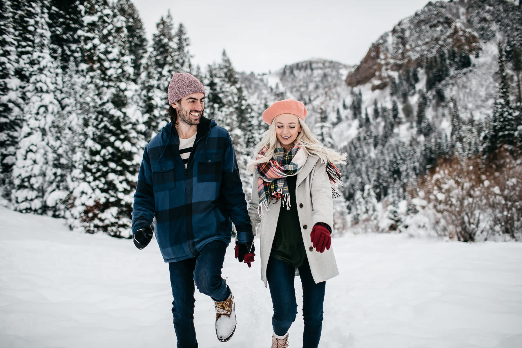 salt-lake-city-big-cottonwood-canyon-couple-session-38