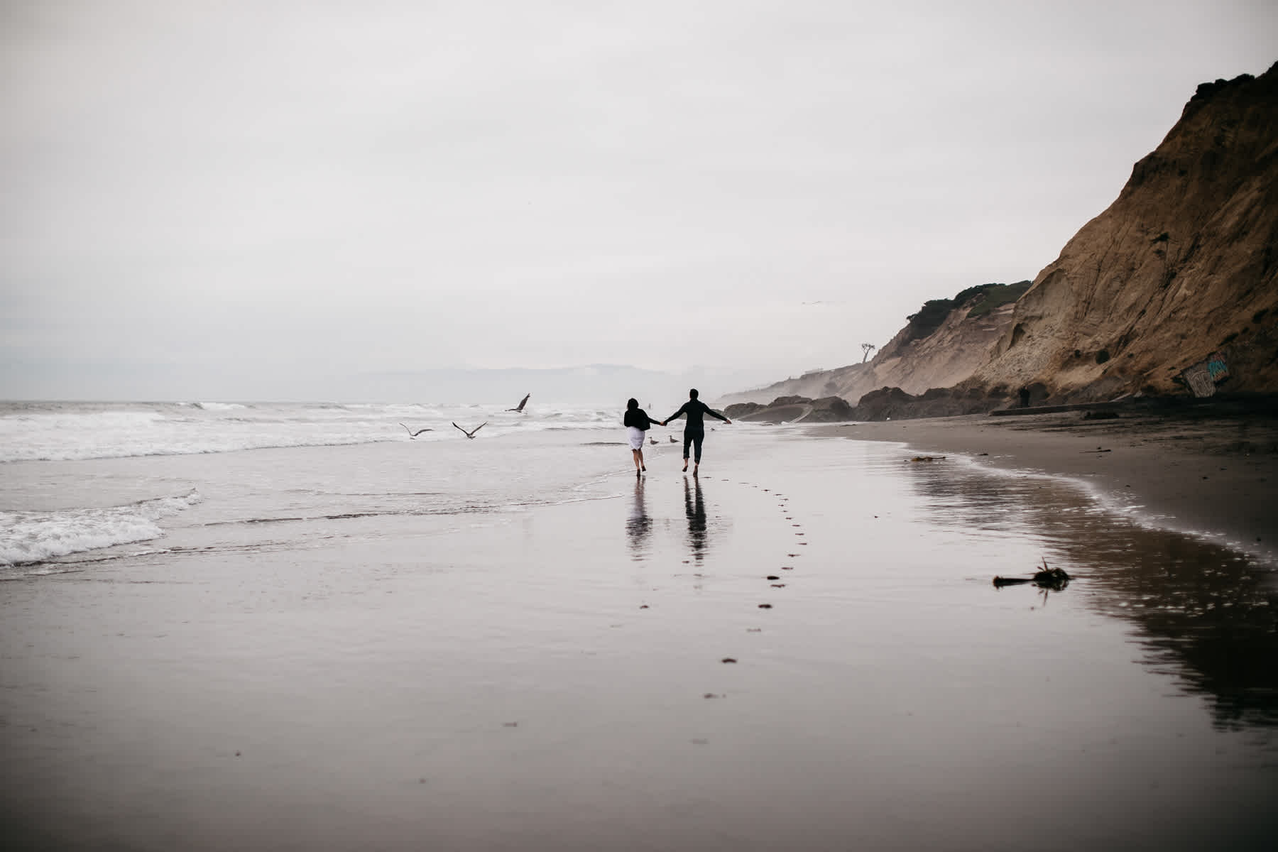 fort-funston-foggy-fun-beach-water-engagement-session-55