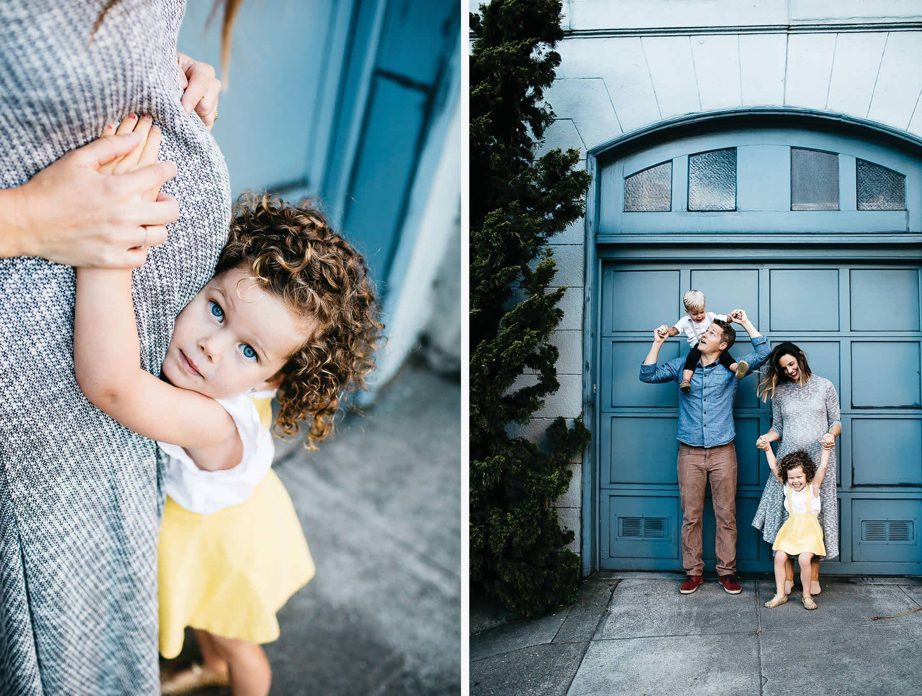 san-francisco-family-lifestyle-photographer-city-streets-session