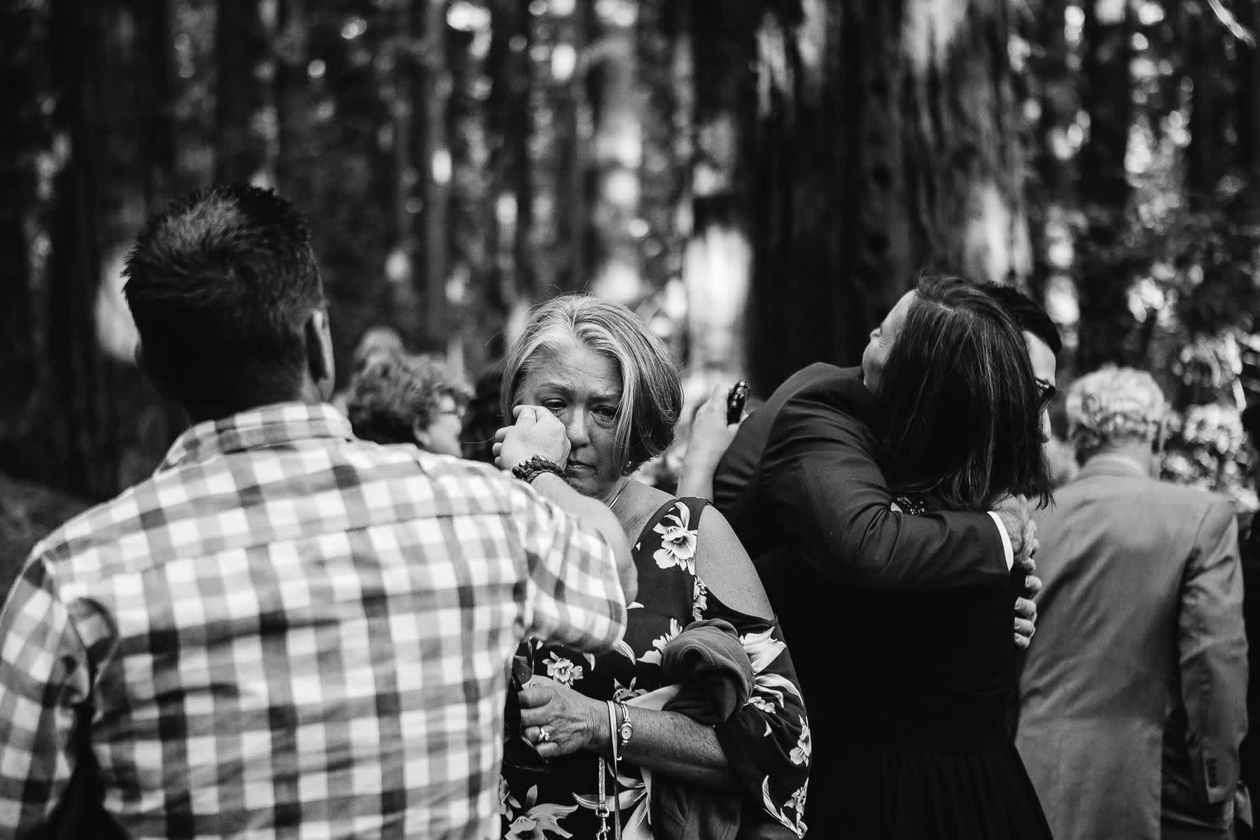 oakland-redwoods-summer-wedding-67