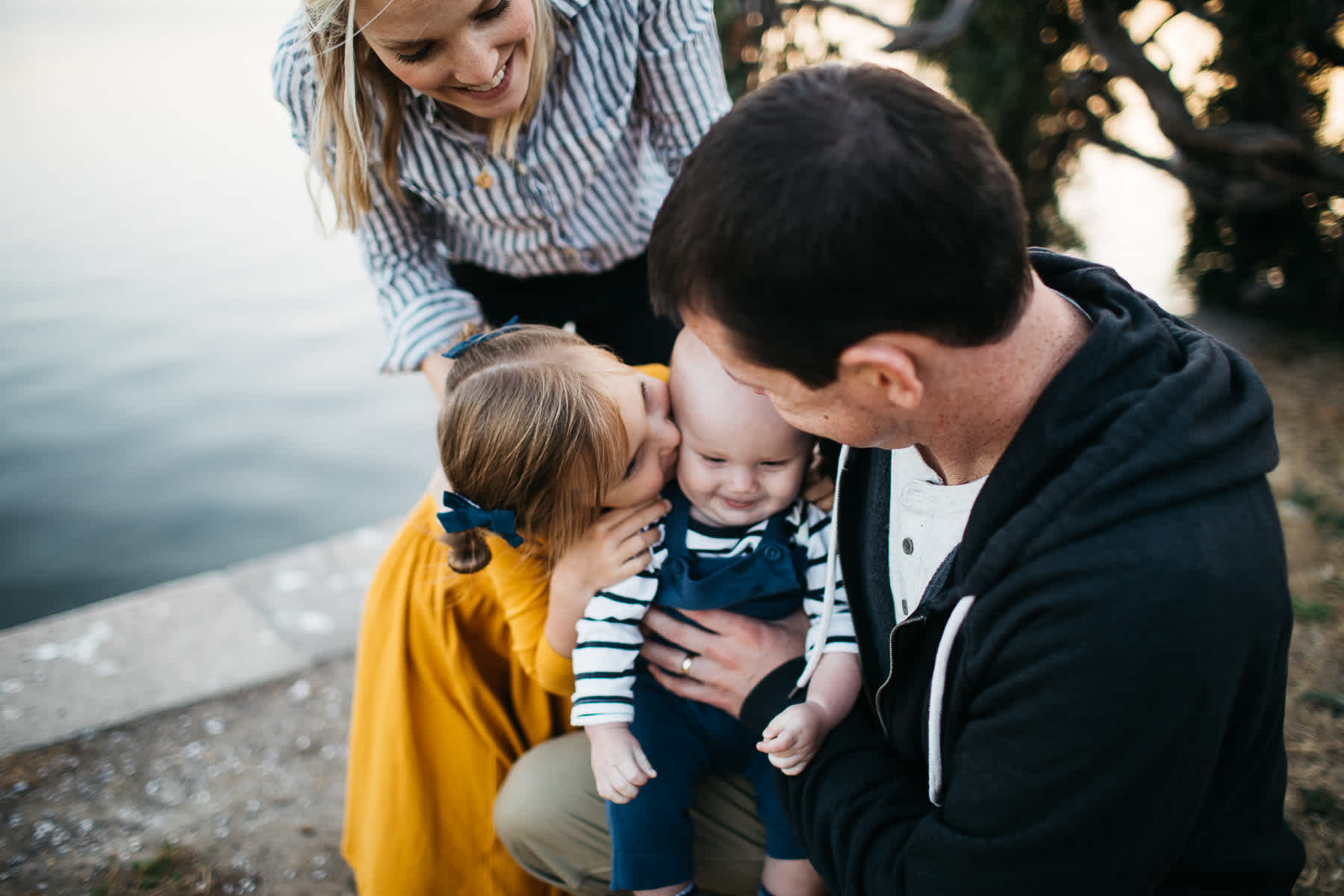 oakland-ca-lake-merritt-family-lifestyle-session-26