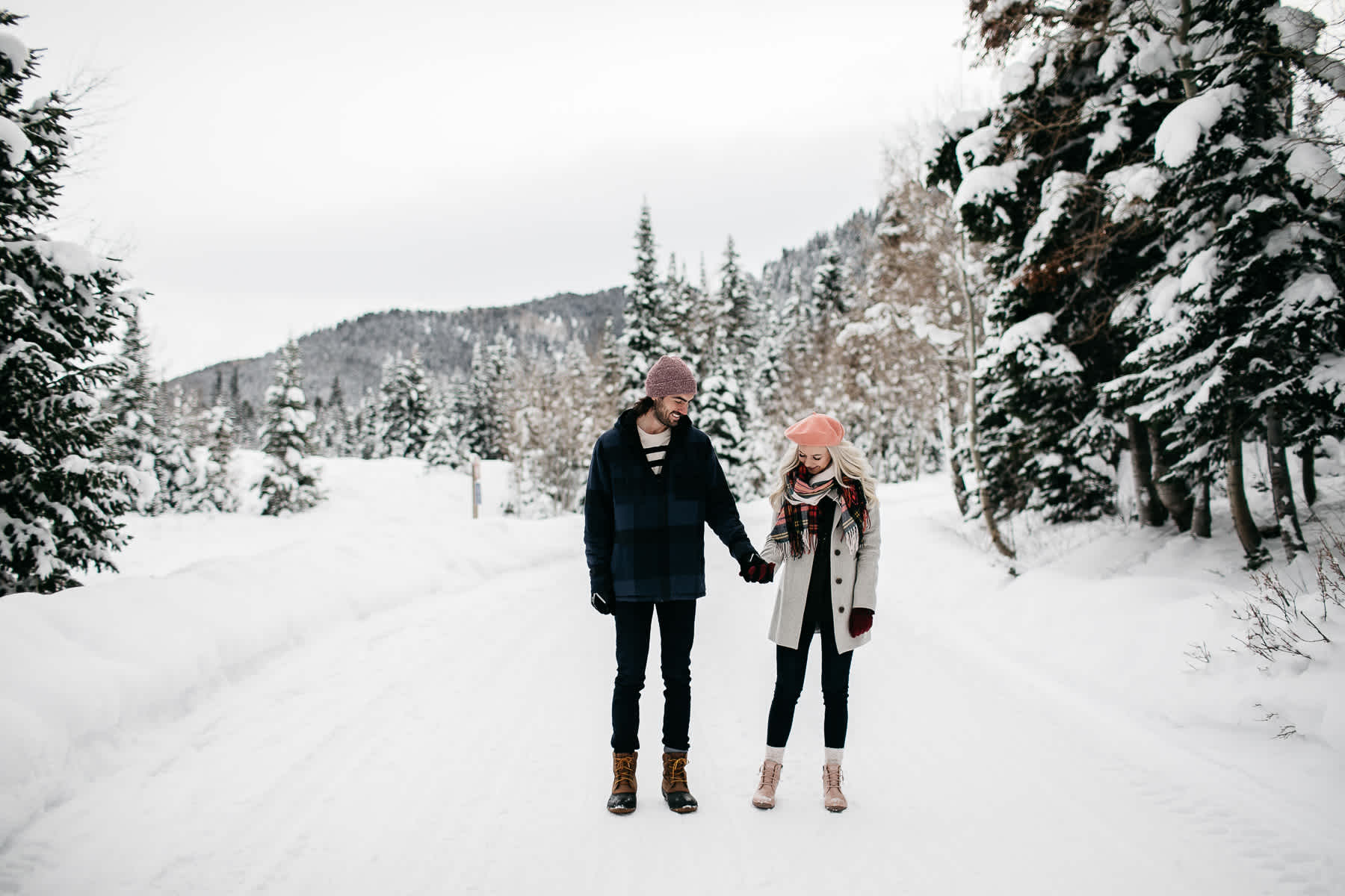 salt-lake-city-big-cottonwood-canyon-couple-session-1