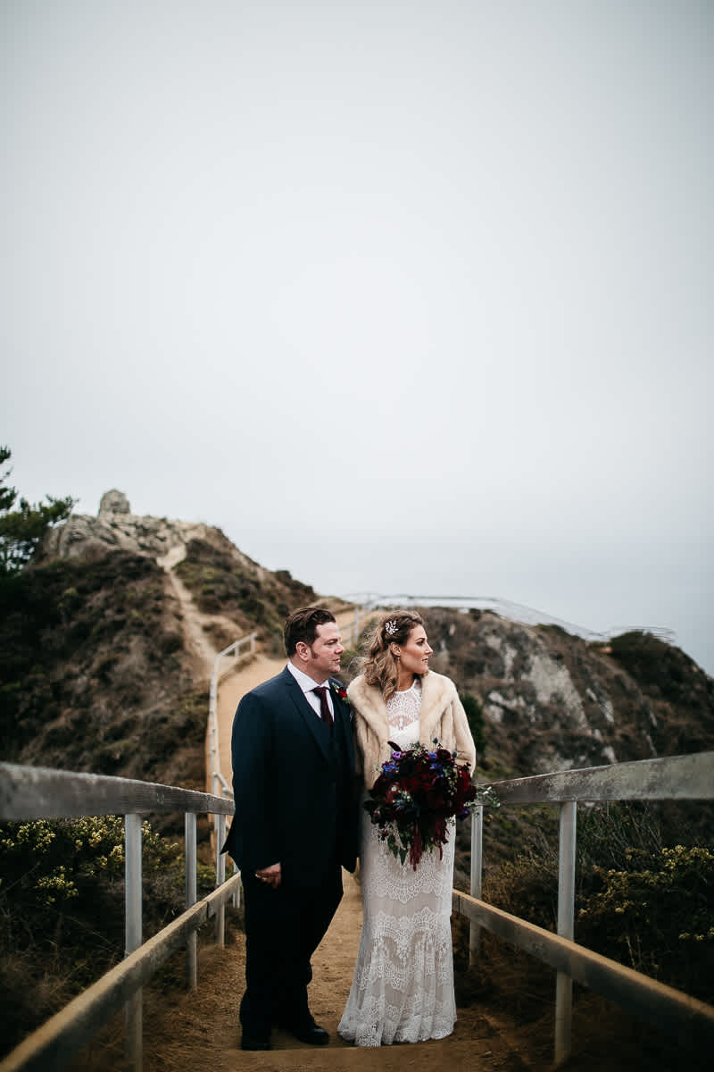 muir-beach-pelican-inn-foggy-wedding-72