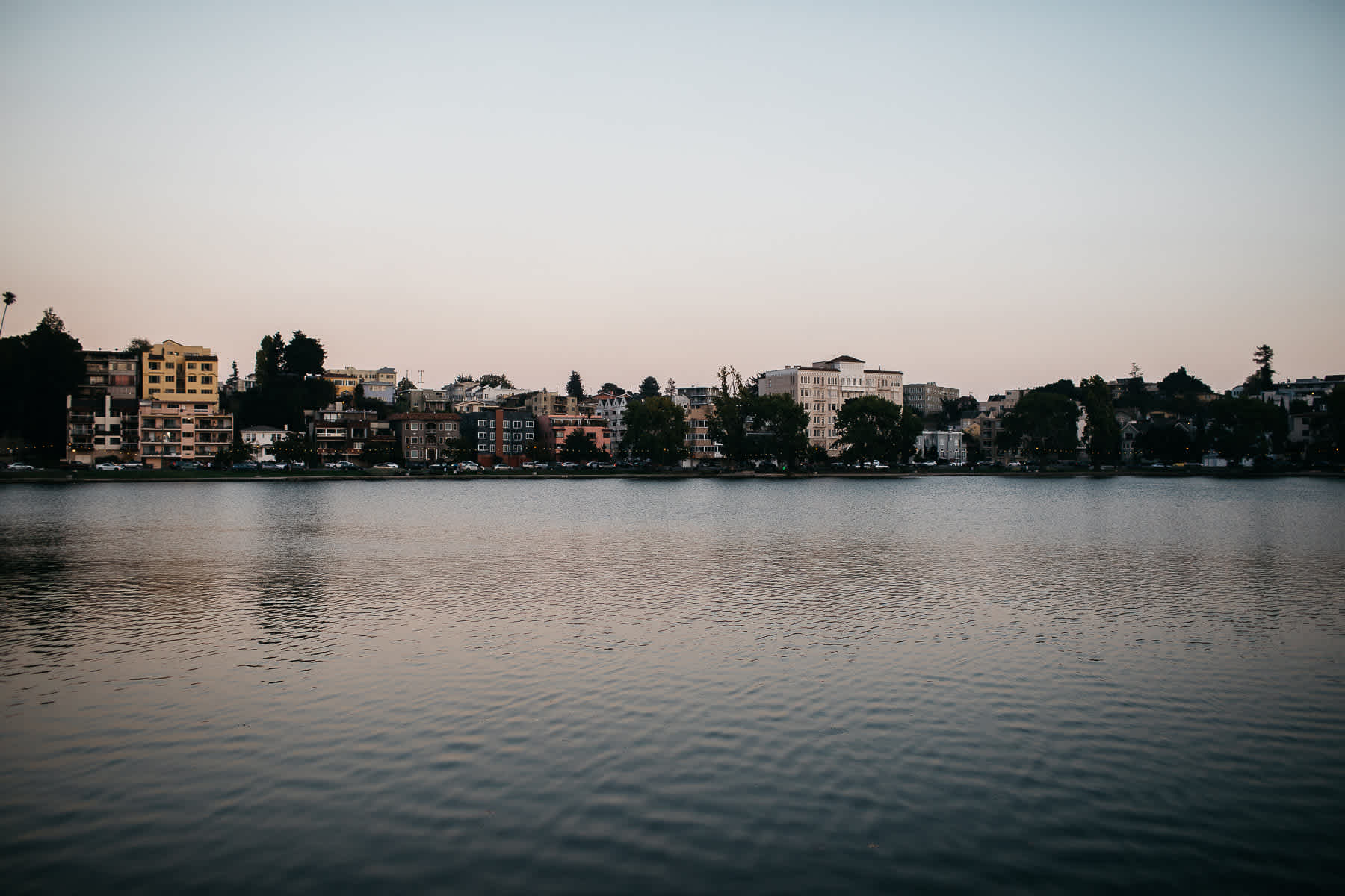 oakland-ca-lake-merritt-family-lifestyle-session-41