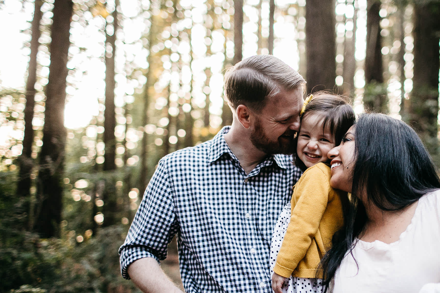 oakland-redwoods-dreamy-big-family-lifestyle-session-35