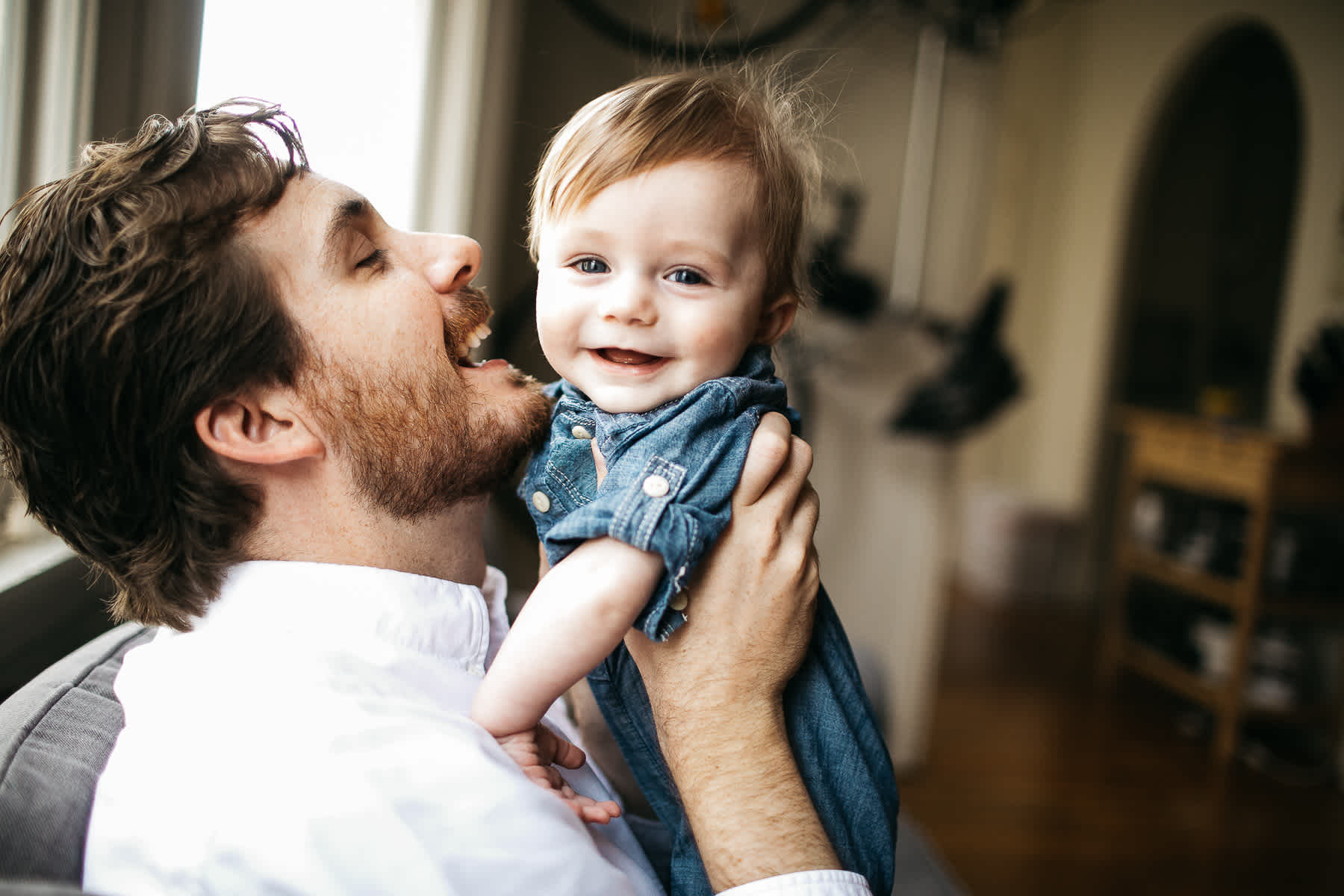 in-home-san-francisco-lifestyle-family-session-30