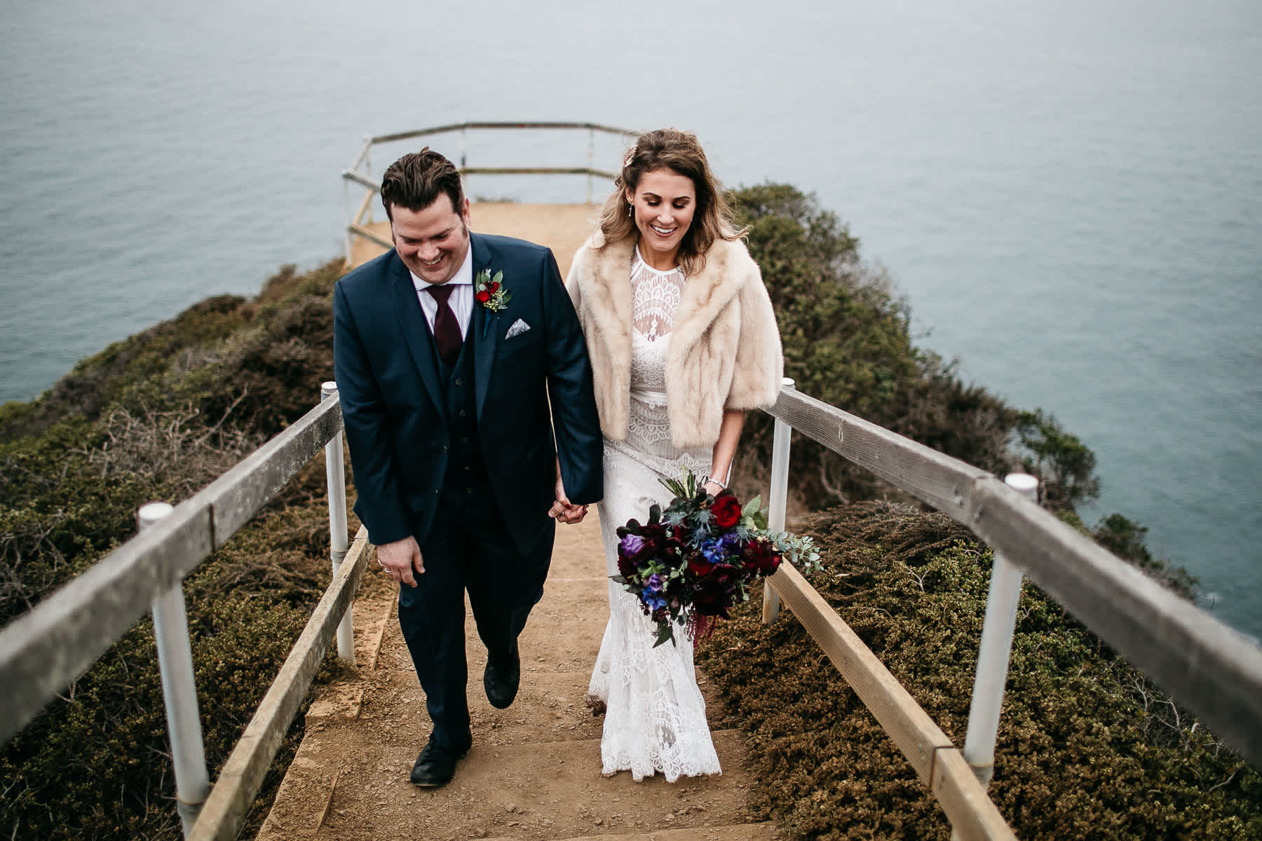 muir-beach-pelican-inn-foggy-wedding-90