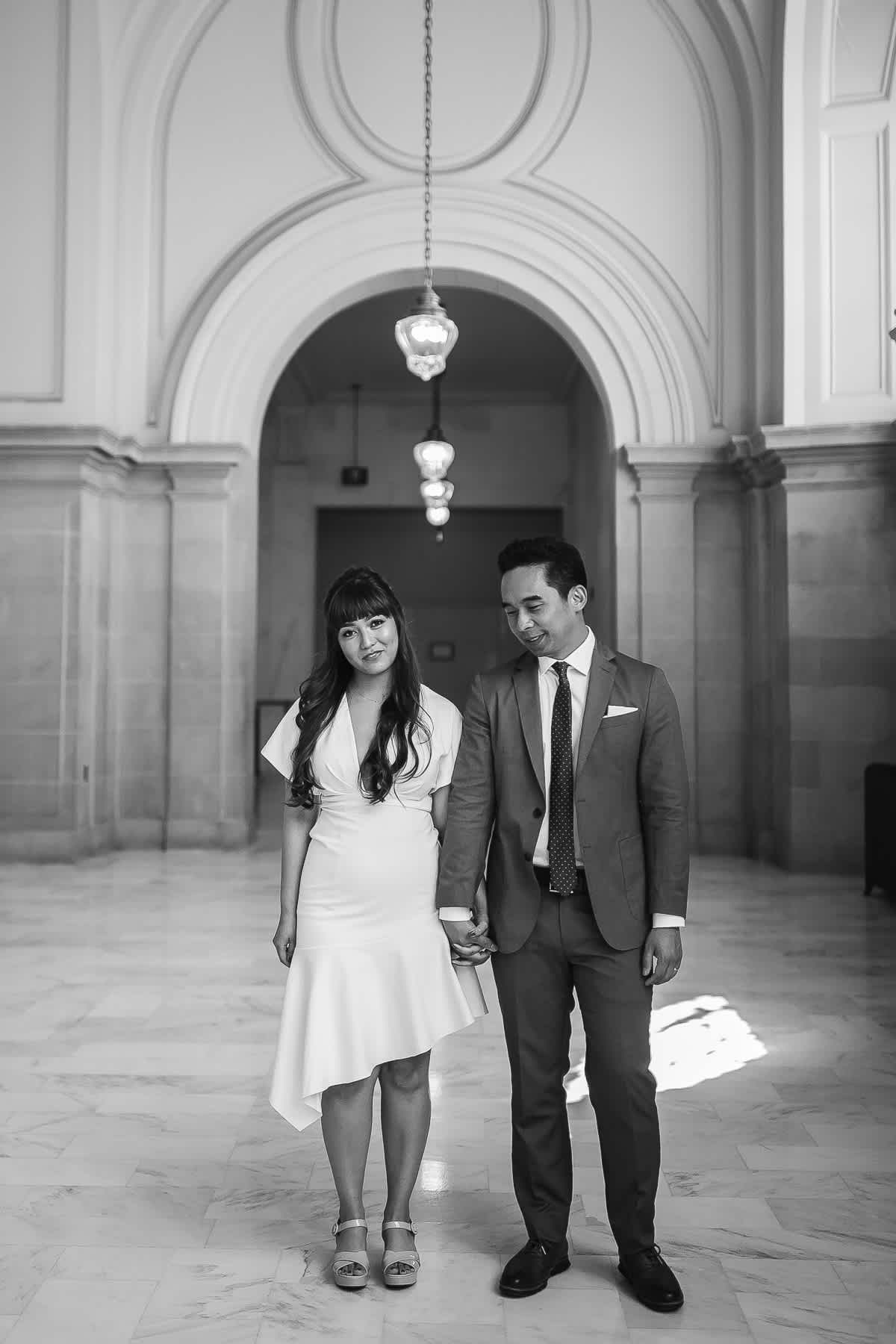 san-francisco-city-hall-bernal-heights-spring-elopement-10