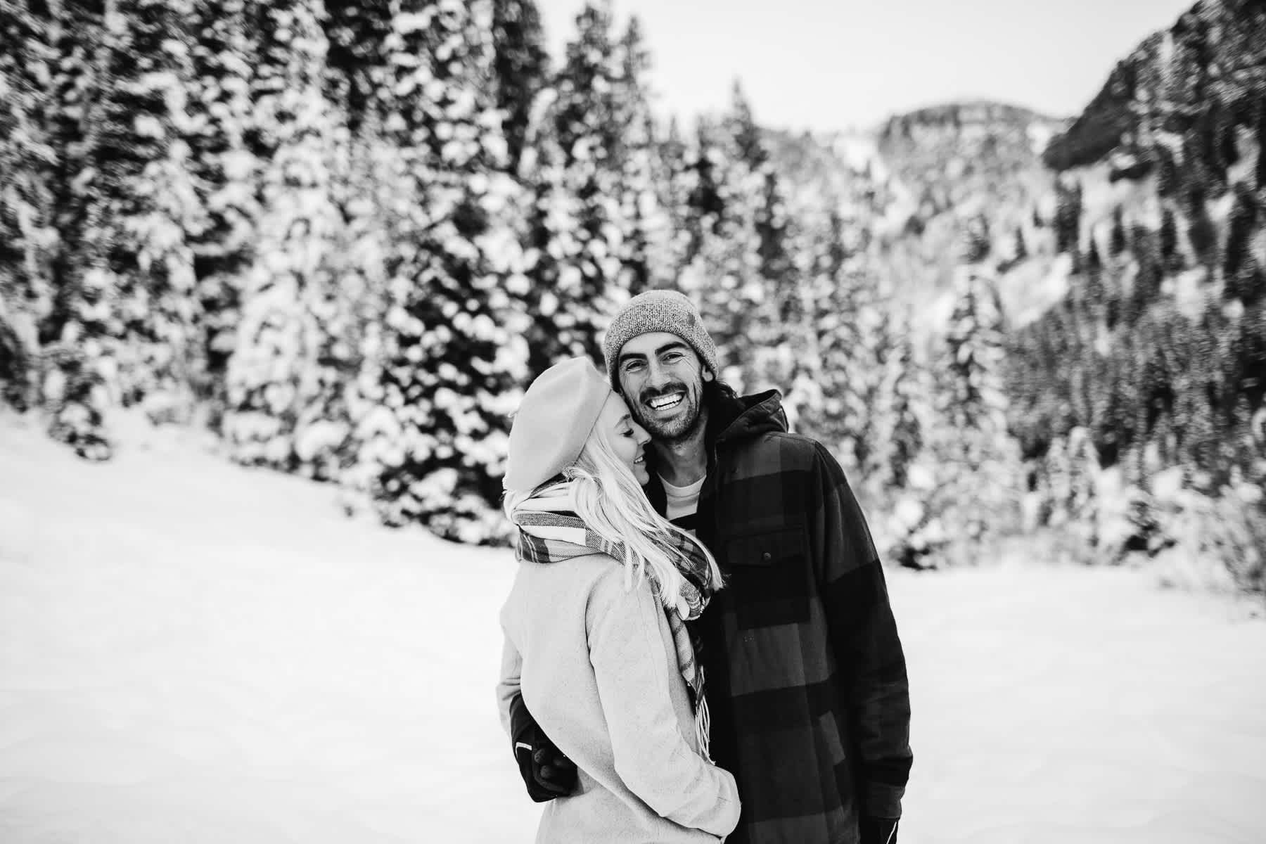salt-lake-city-big-cottonwood-canyon-couple-session-33