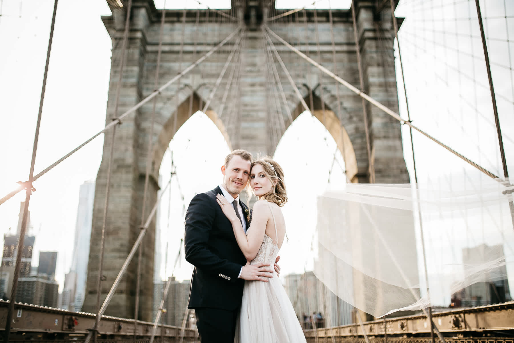 nyc-bhldn-stylized-brooklyn-bridge-elopement-57