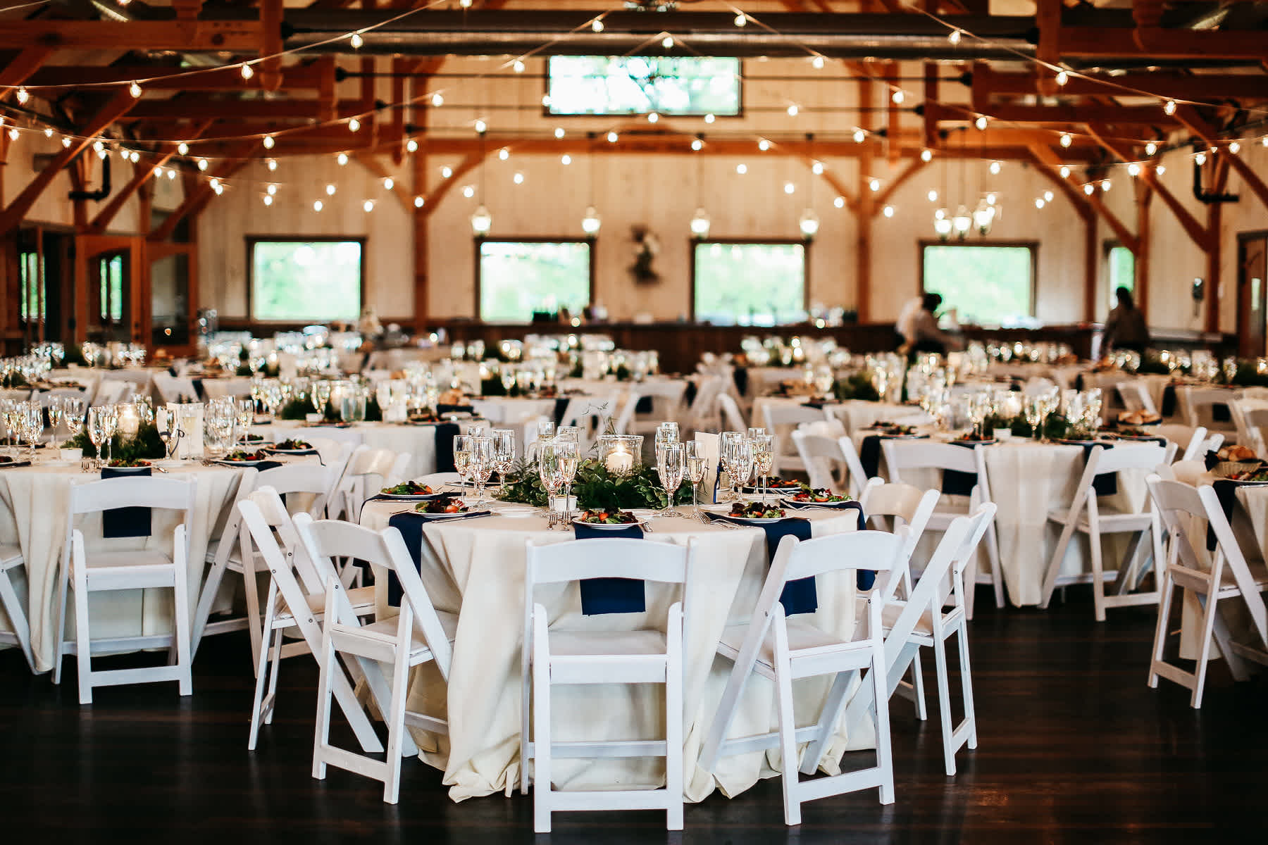 Pennsylvania-Newton-Rosebank-winery-spring-lifestyle-wedding-110