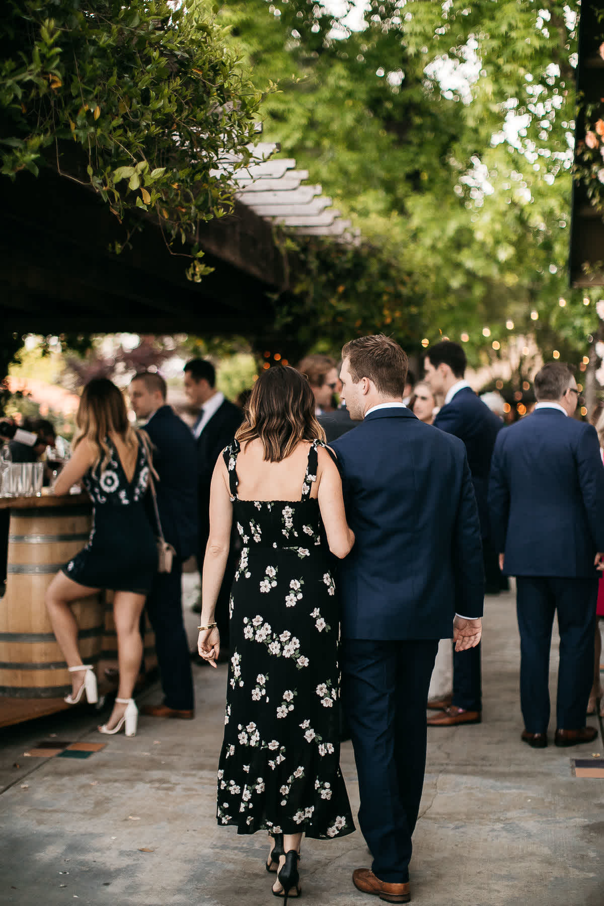 healdsburg-trentadue-winery-summer-wedding-47